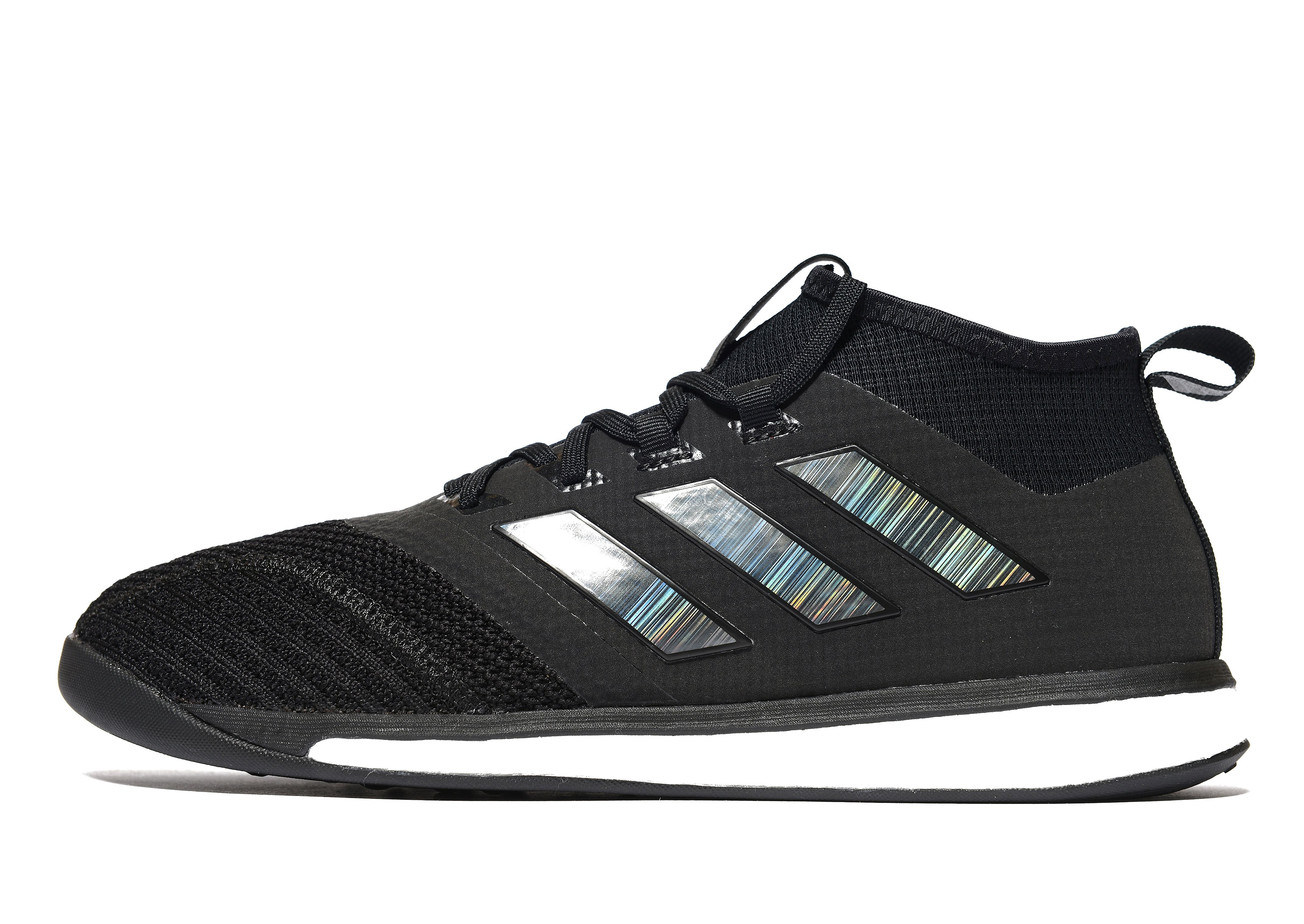 adidas Magnetic Storm Ace Tango 17.1 TR