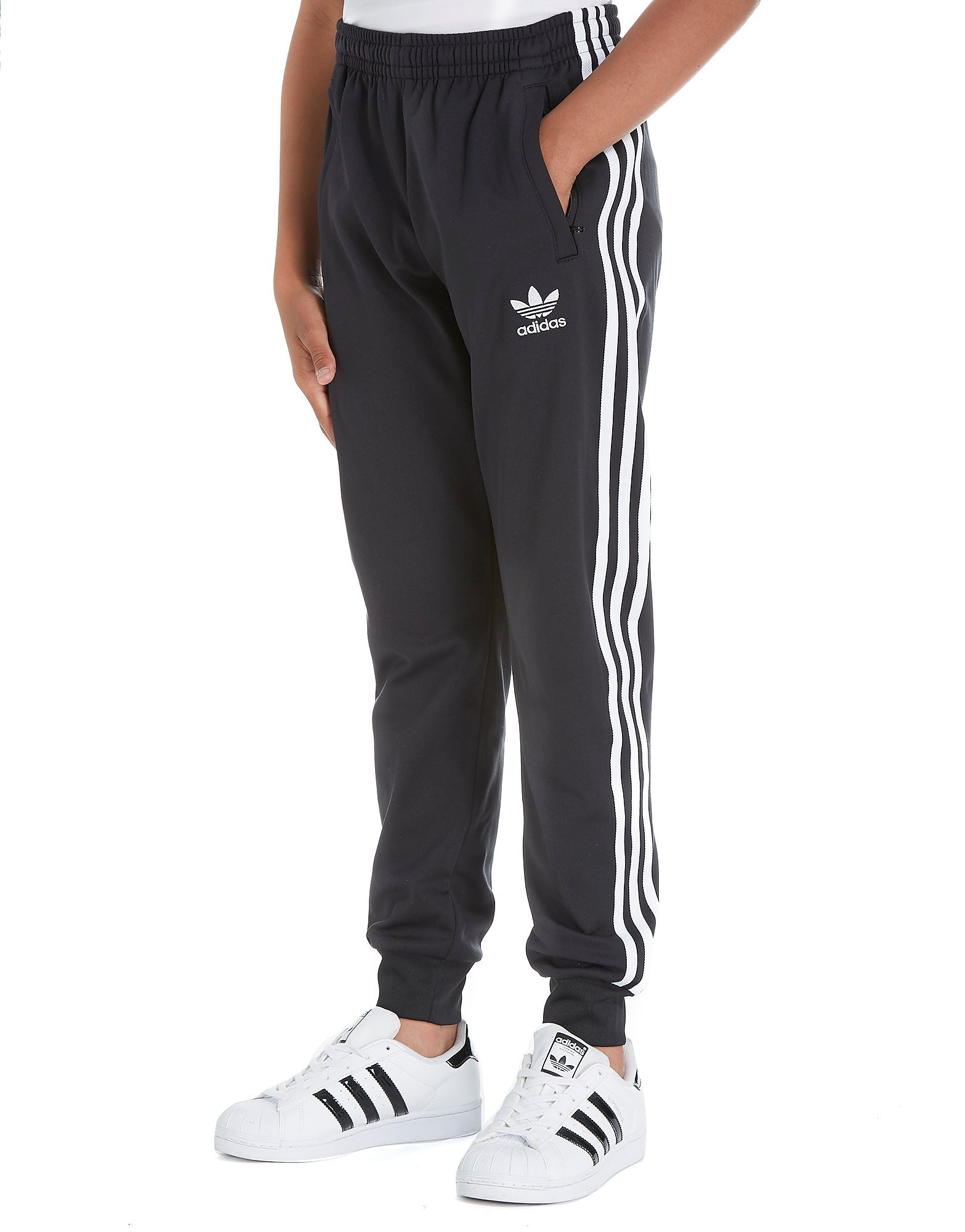 adidas Originals Superstar Pants Kinderen