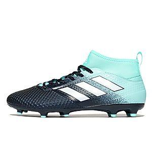adidas football shoes name list