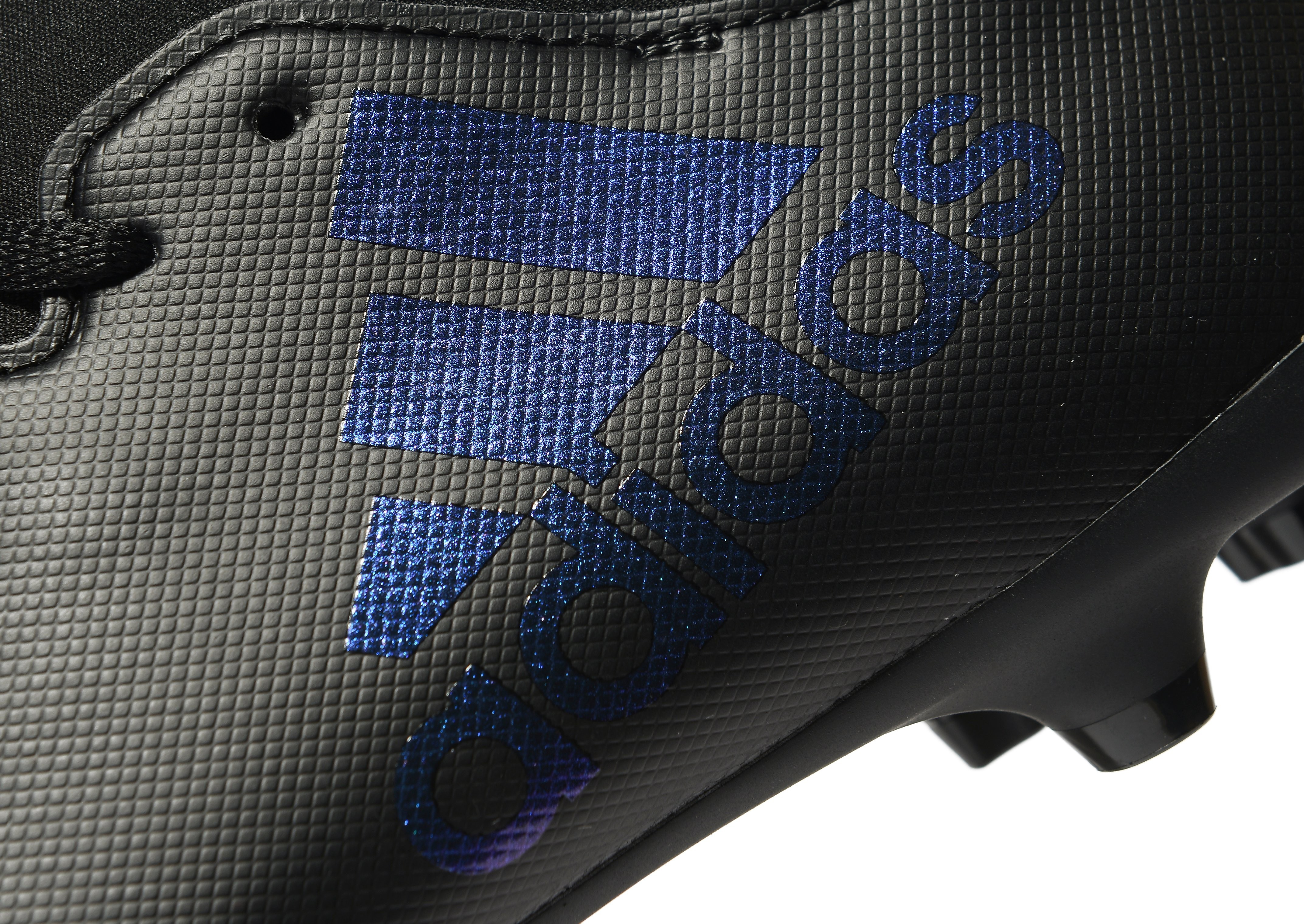 adidas Magnetic Storm X 17.3 FG