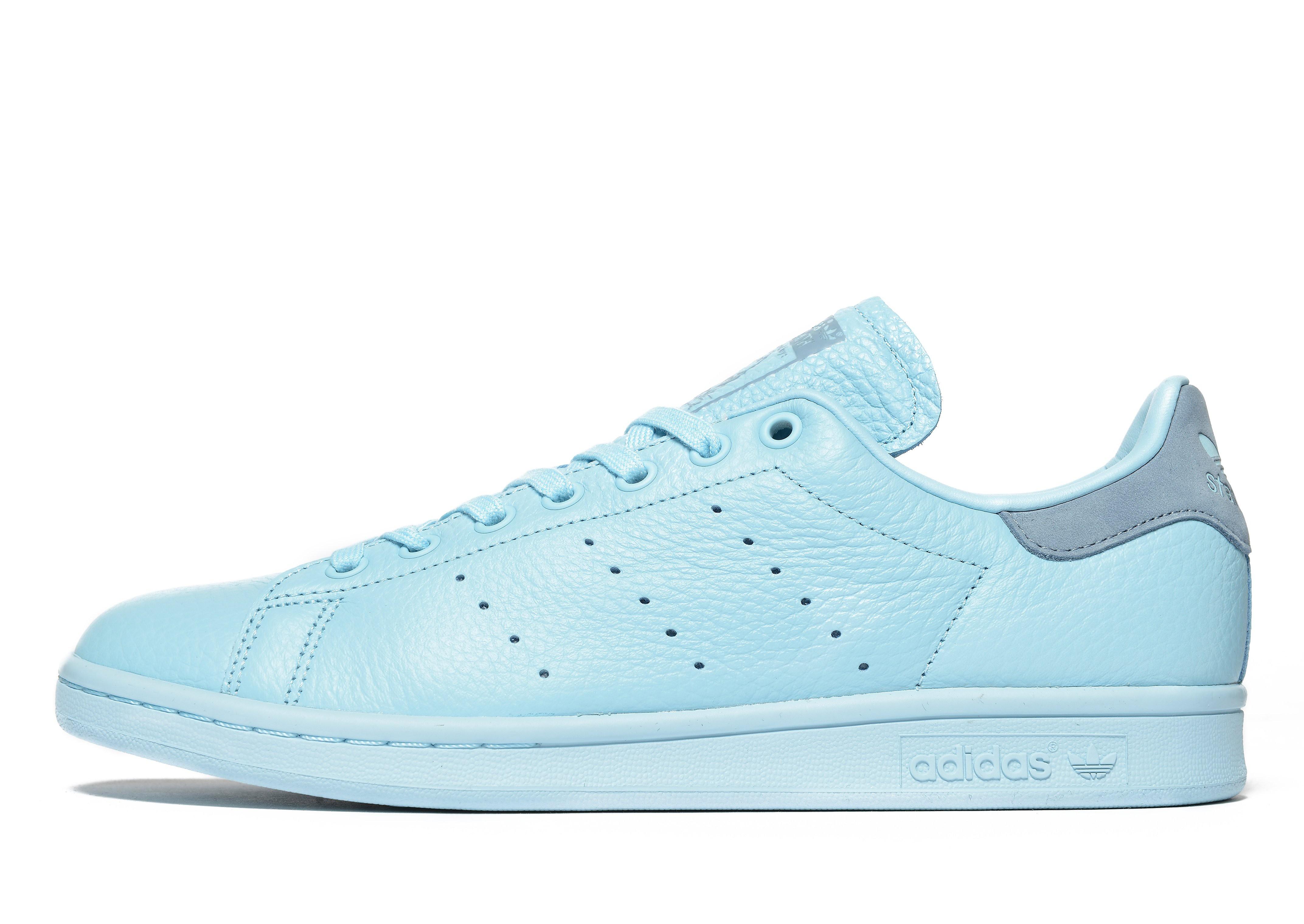 adidas Originals Stan Smith Blue