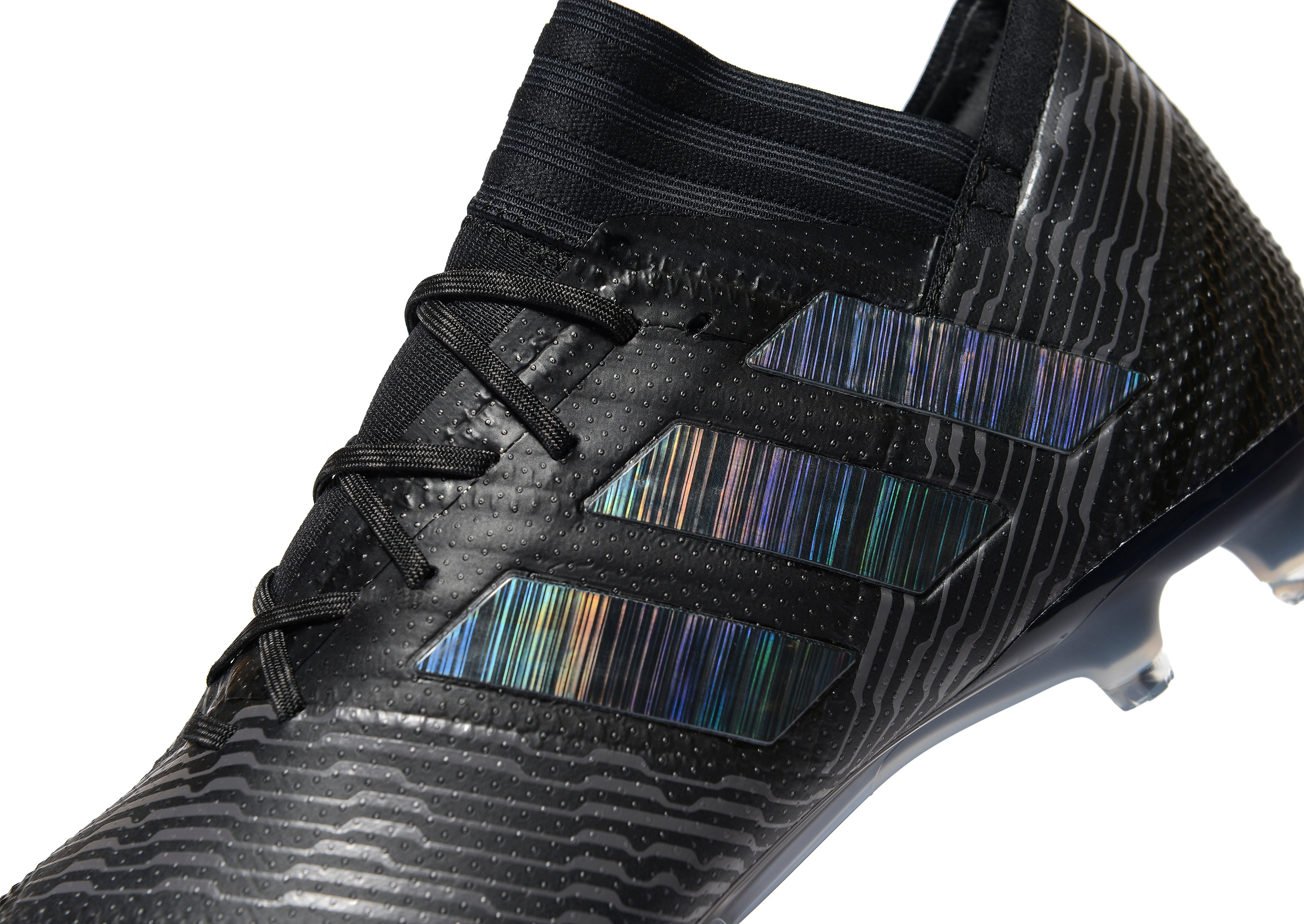 adidas Magnetic Storm Nemeziz 17.1 FG