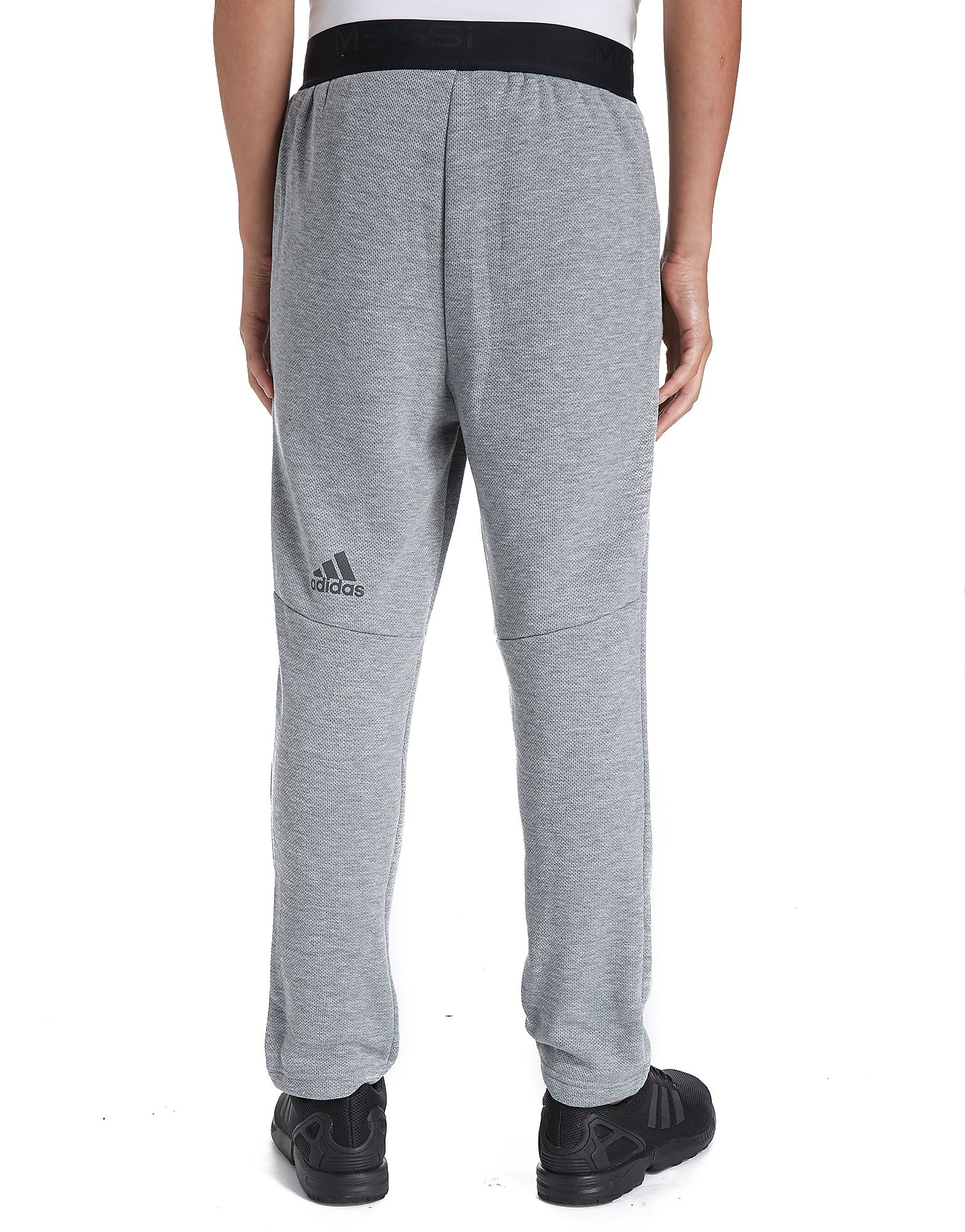 adidas Messi Track Pants Childrens