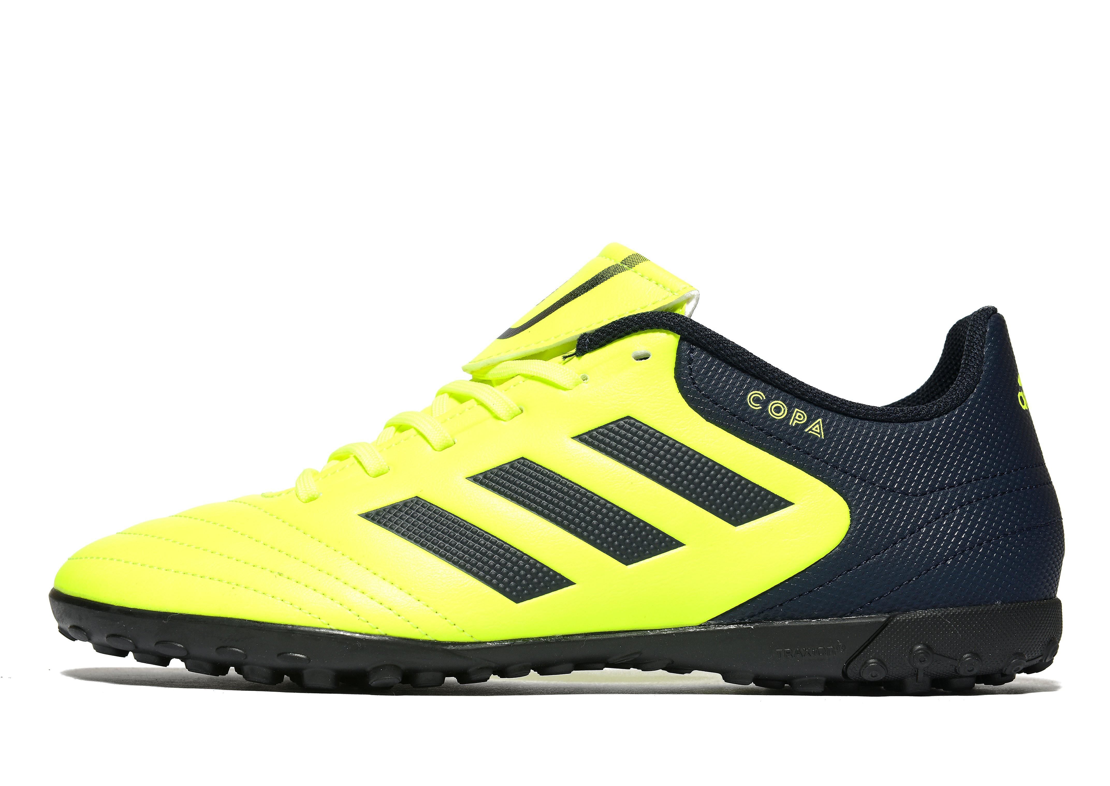 adidas Ocean Storm Copa 17.4 TF