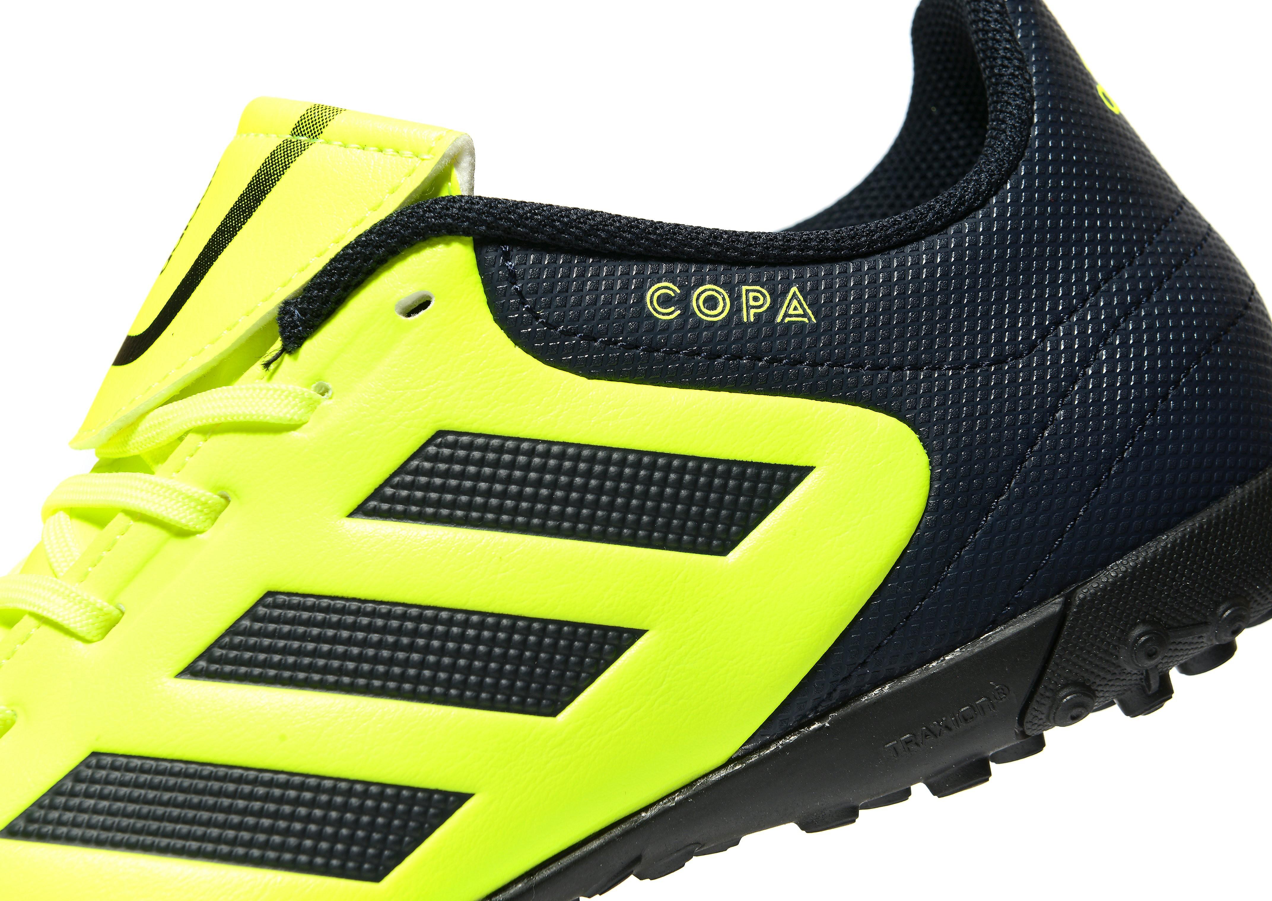 adidas Ocean Storm Copa Heren