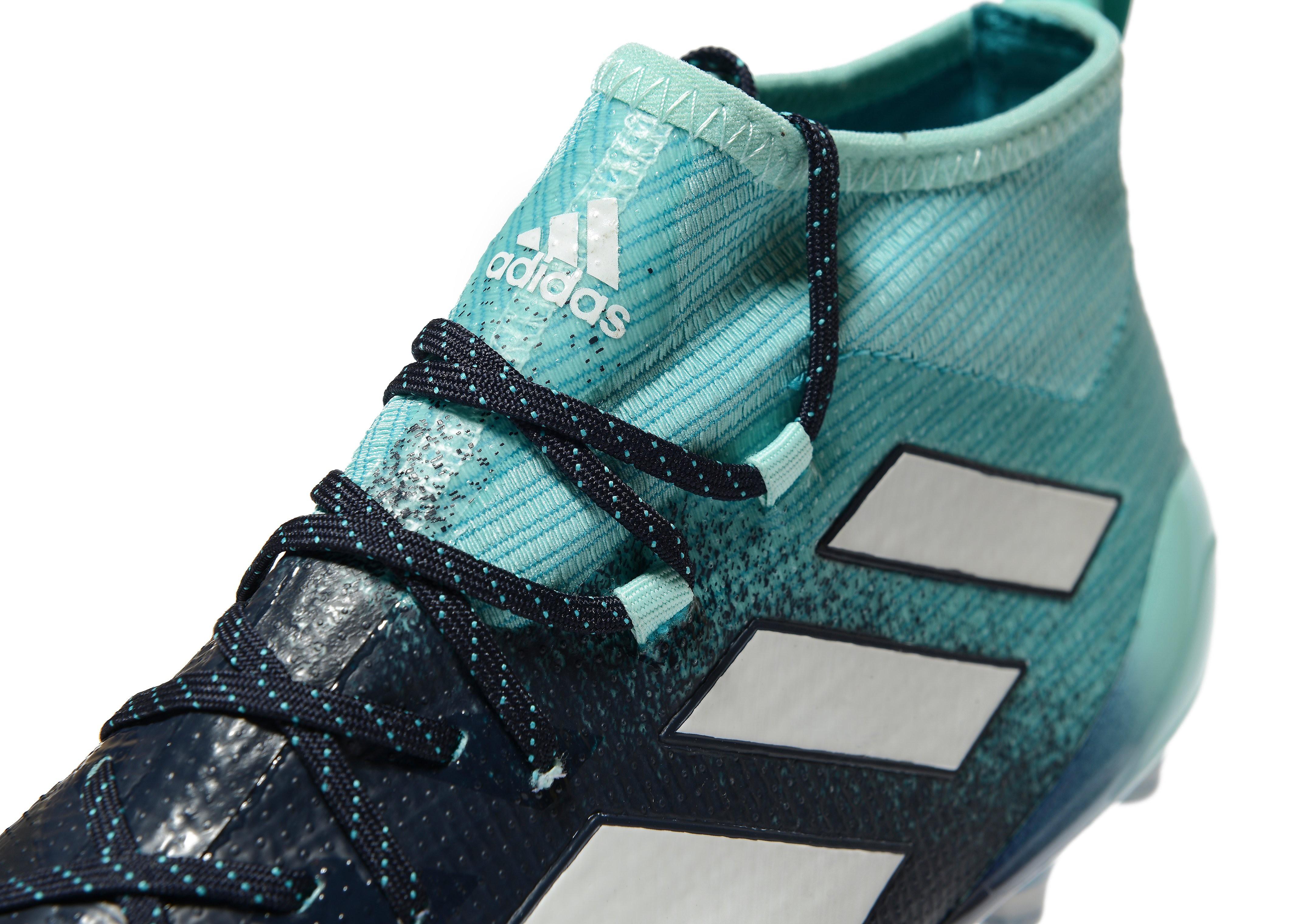 adidas Ocean Storm ACE 17.1 FG