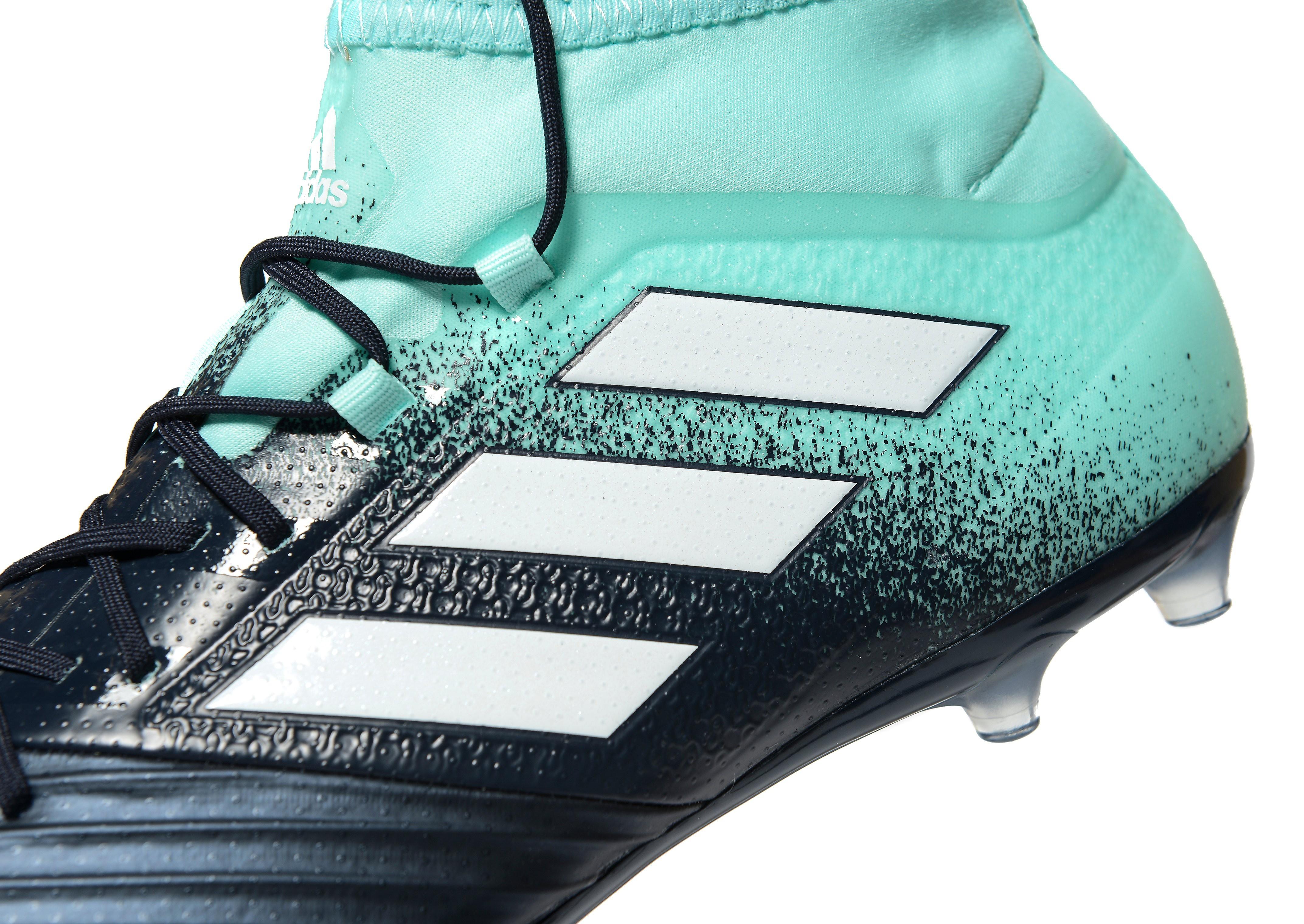 adidas Ocean Storm ACE 17.2 Primemesh FG