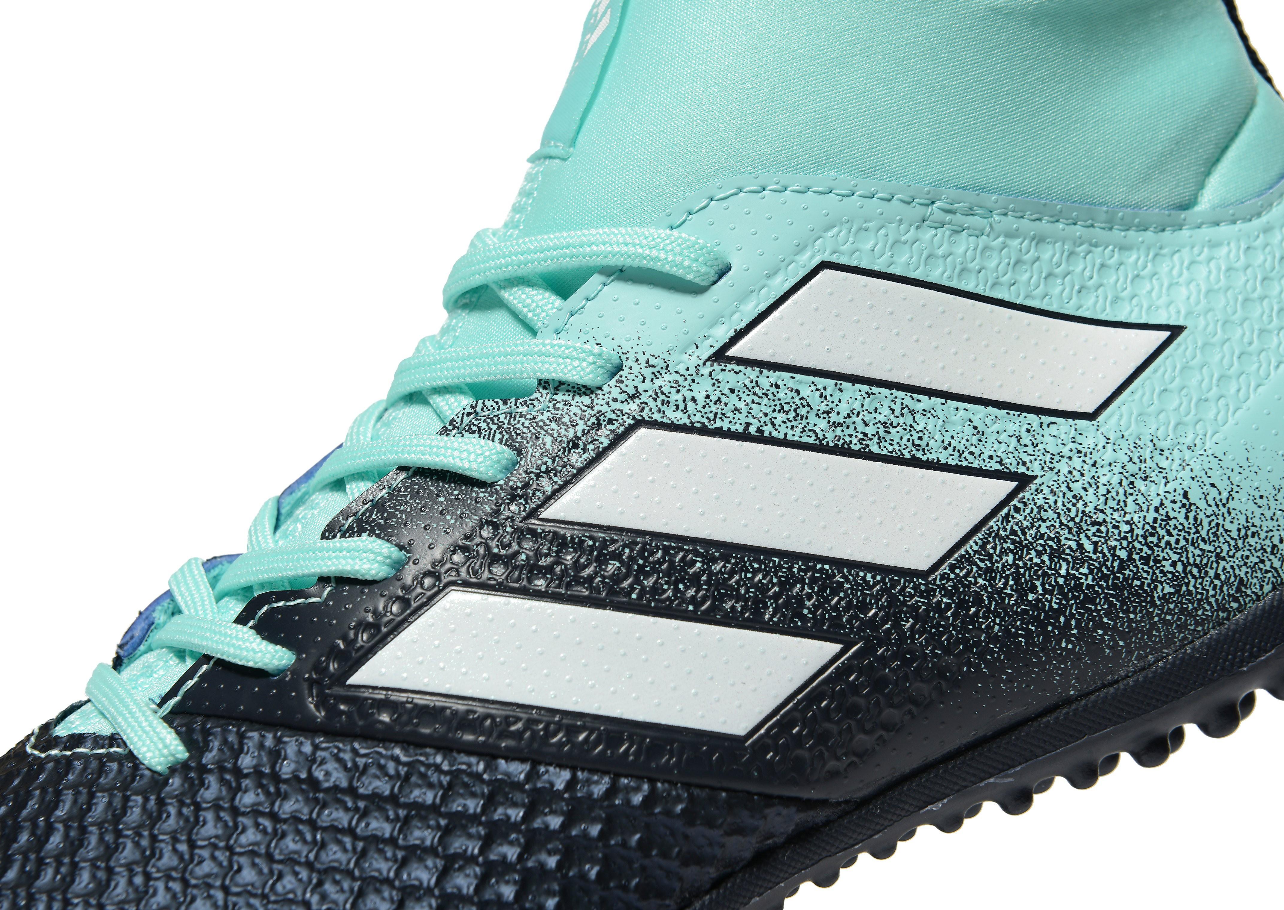 adidas Ocean Storm ACE 17.3 TF Heren