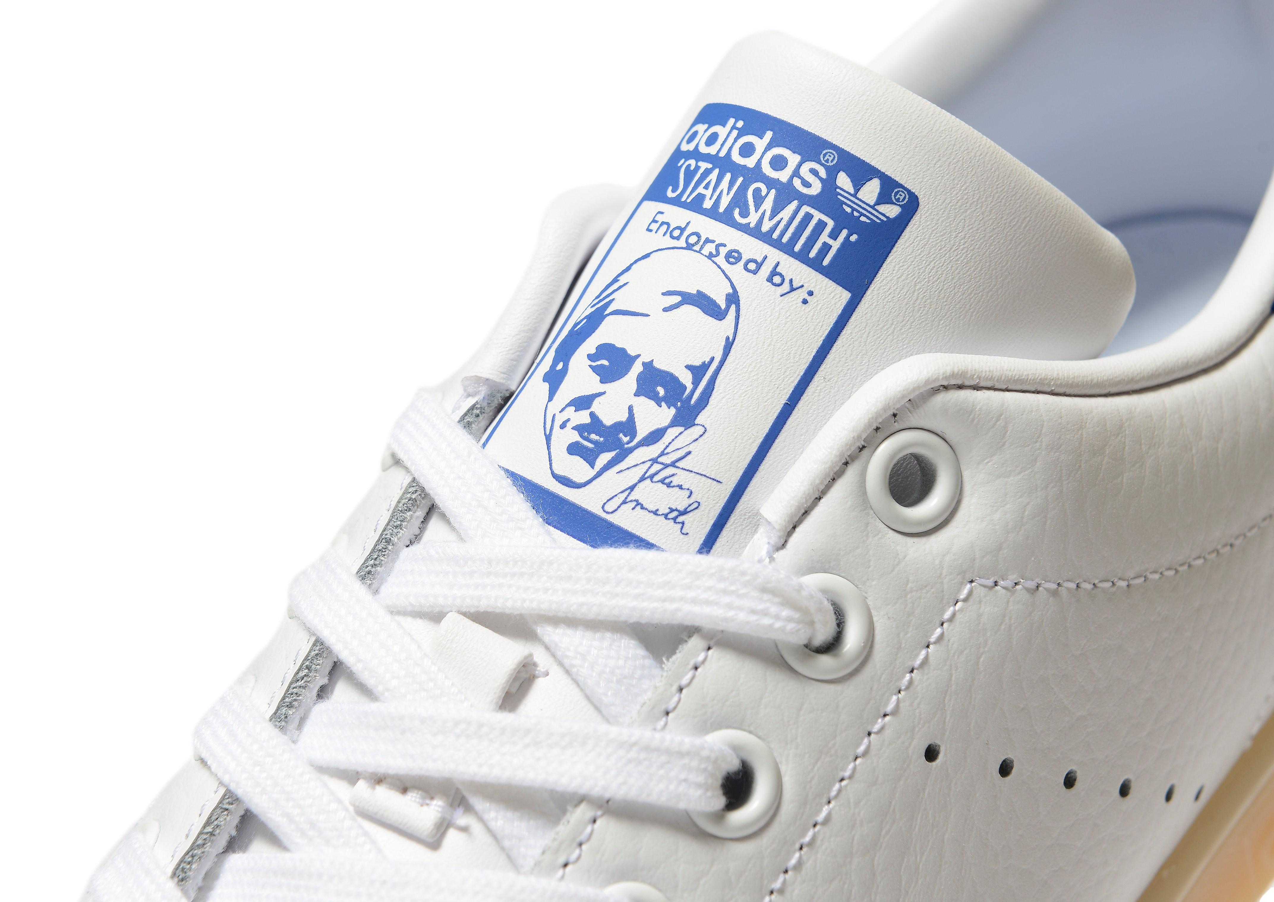 adidas Originals Stan Smith Homme