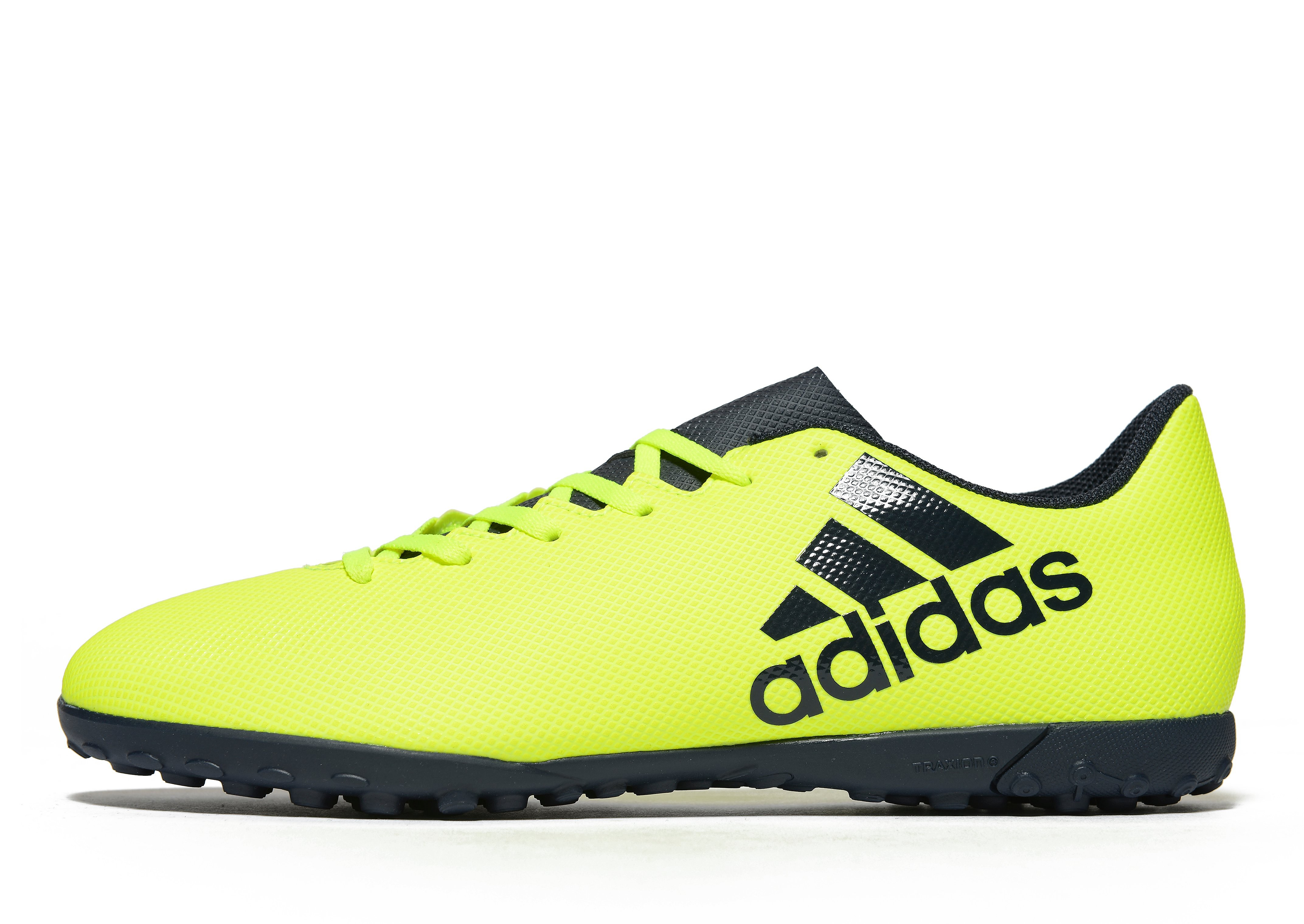 adidas Ocean Storm X 17.4 TF