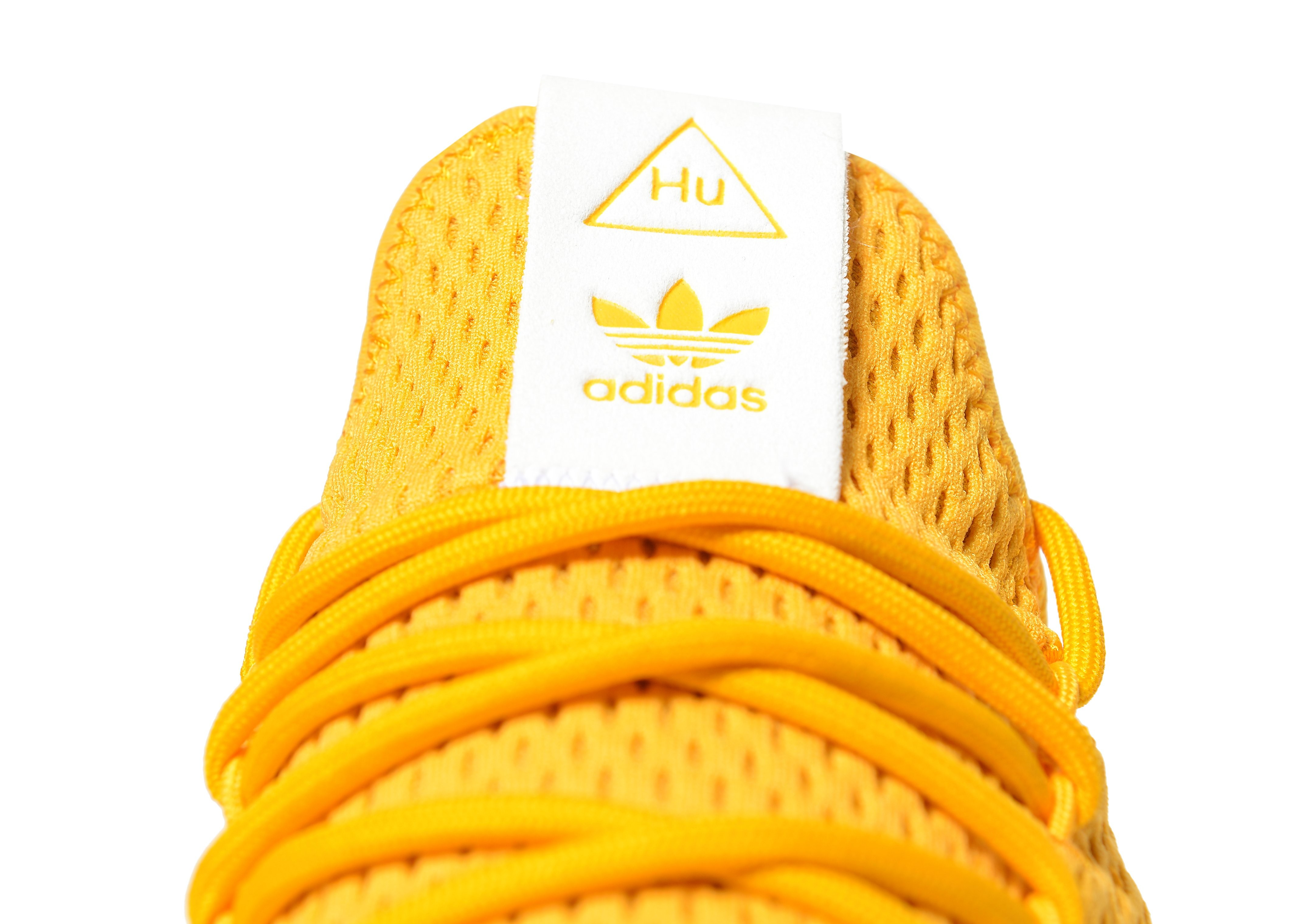 adidas Originals Tennis Hu X Pharrell Williams Heren