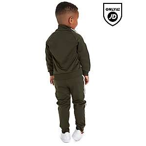 Infants Clothing 0 3 Years Kids Jd Sports