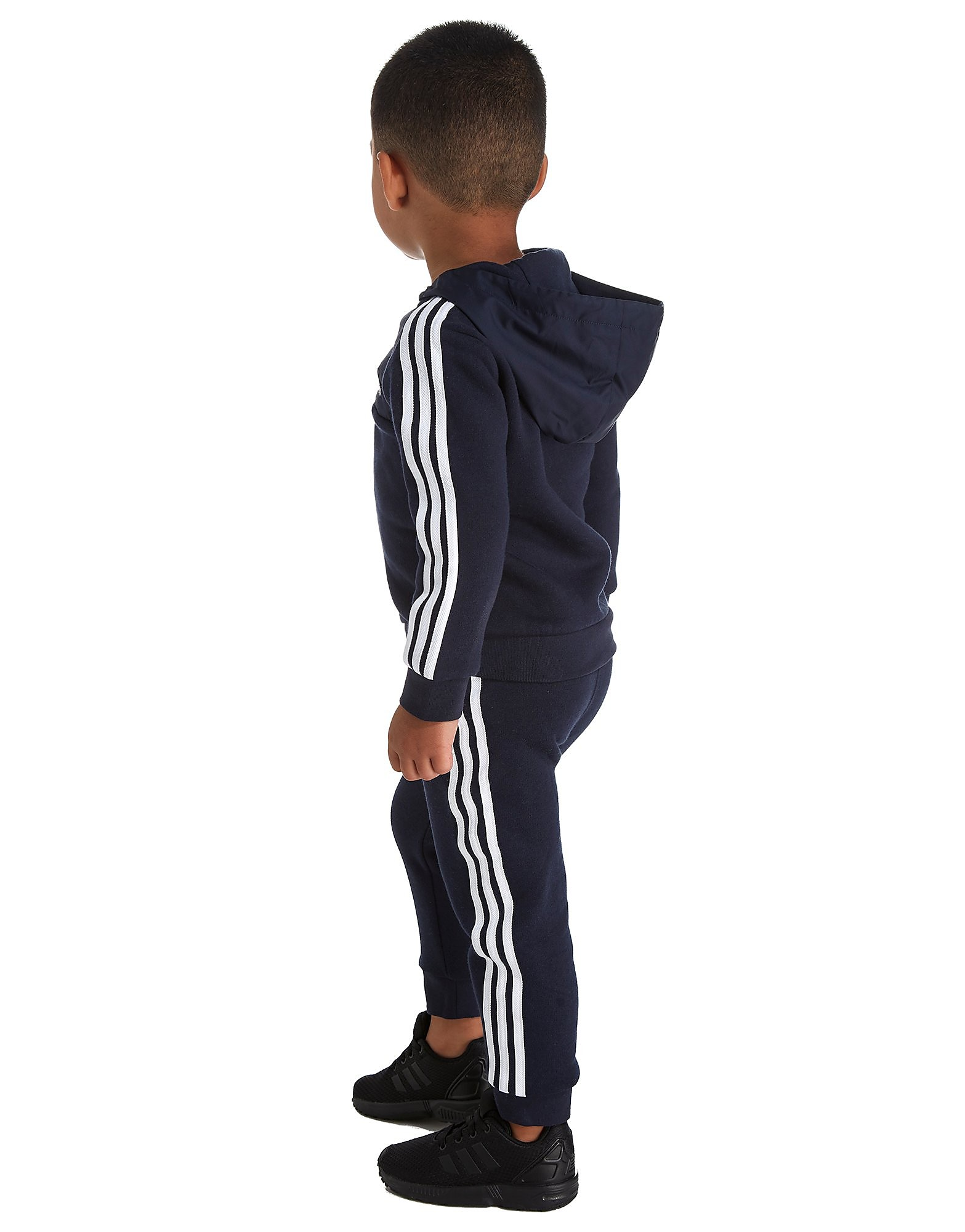 adidas Originals California Fleece Tracksuit Infant