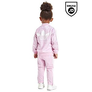 Clothing Infants for Kids @ Foot Locker» Huge Selection for Women and Men Lot of exclusive Styles and Colors Free Shipping from 25 £.