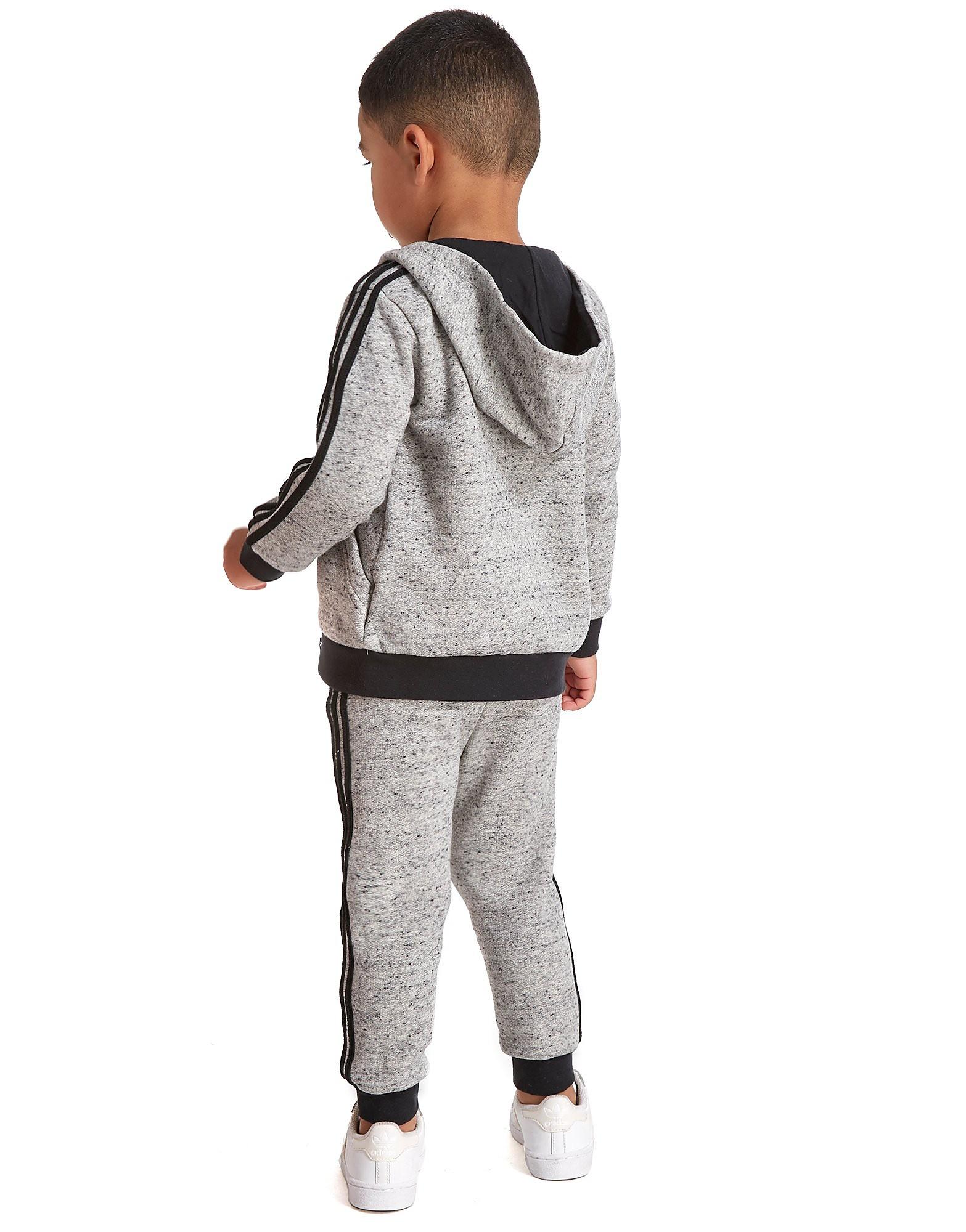 adidas Originals Trefoil Series Suit Infant
