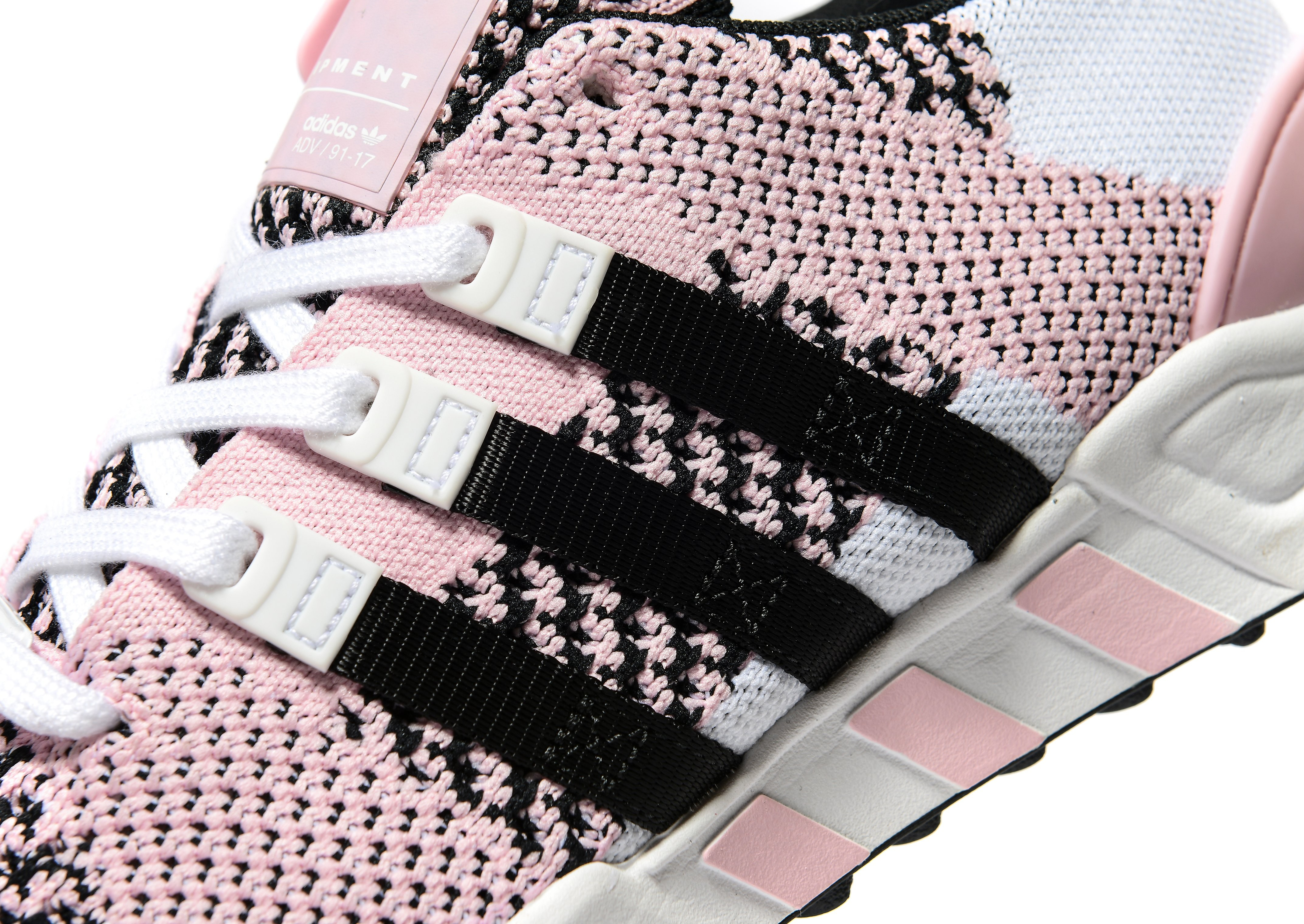 adidas Originals EQT Support RF PK