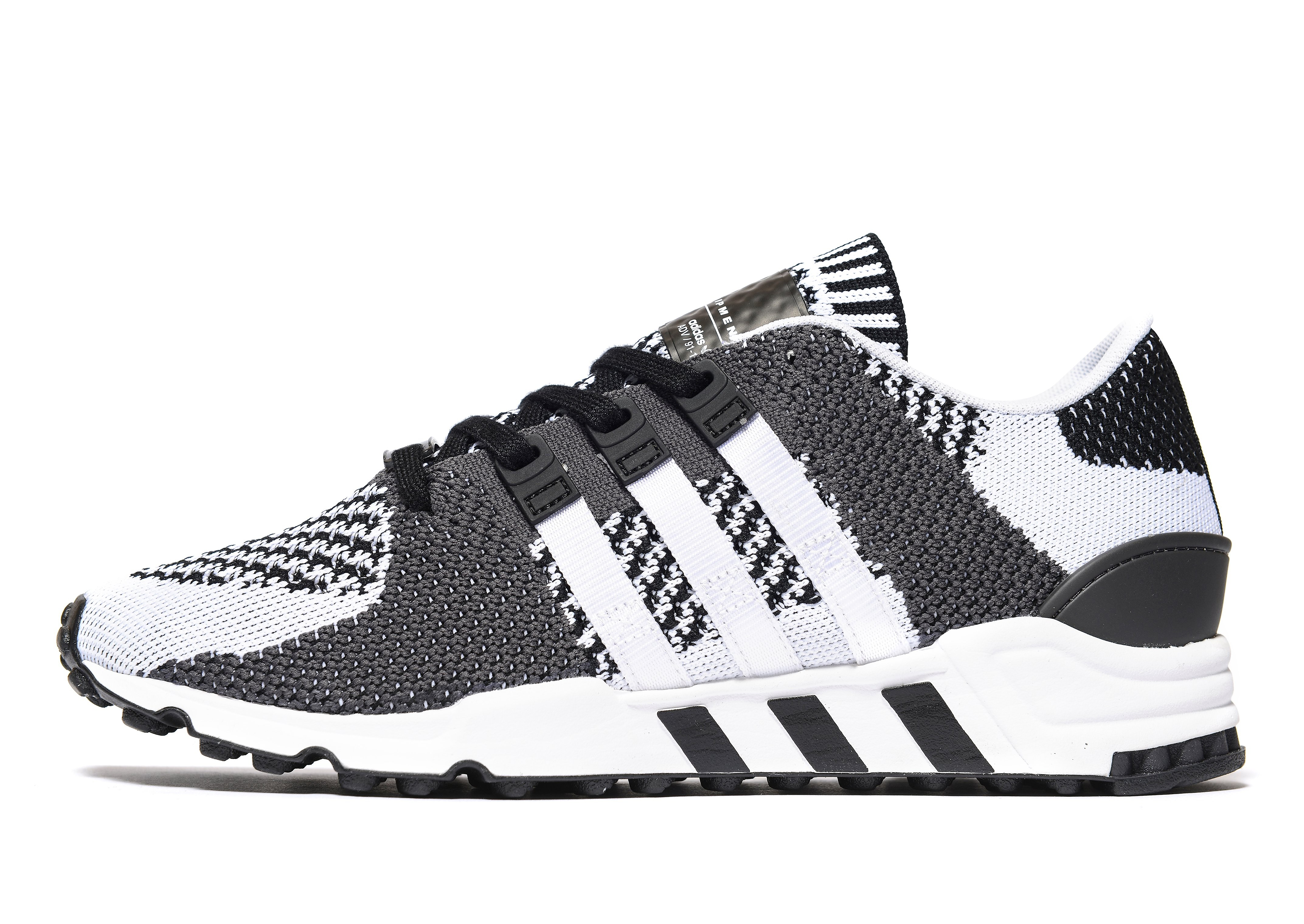 adidas Originals EQT Support RF Primeknit