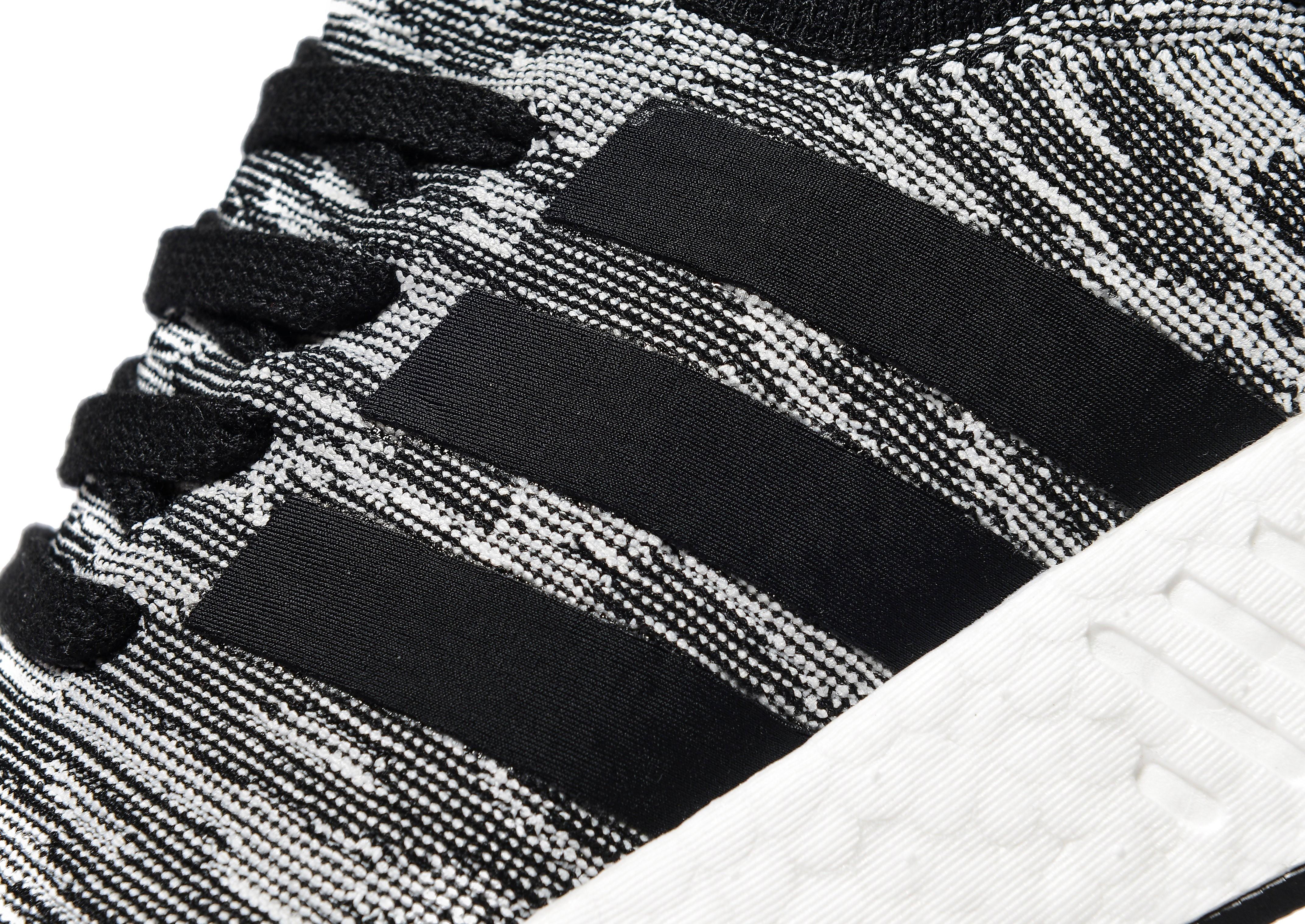adidas Originals NMD_R2 Primeknit