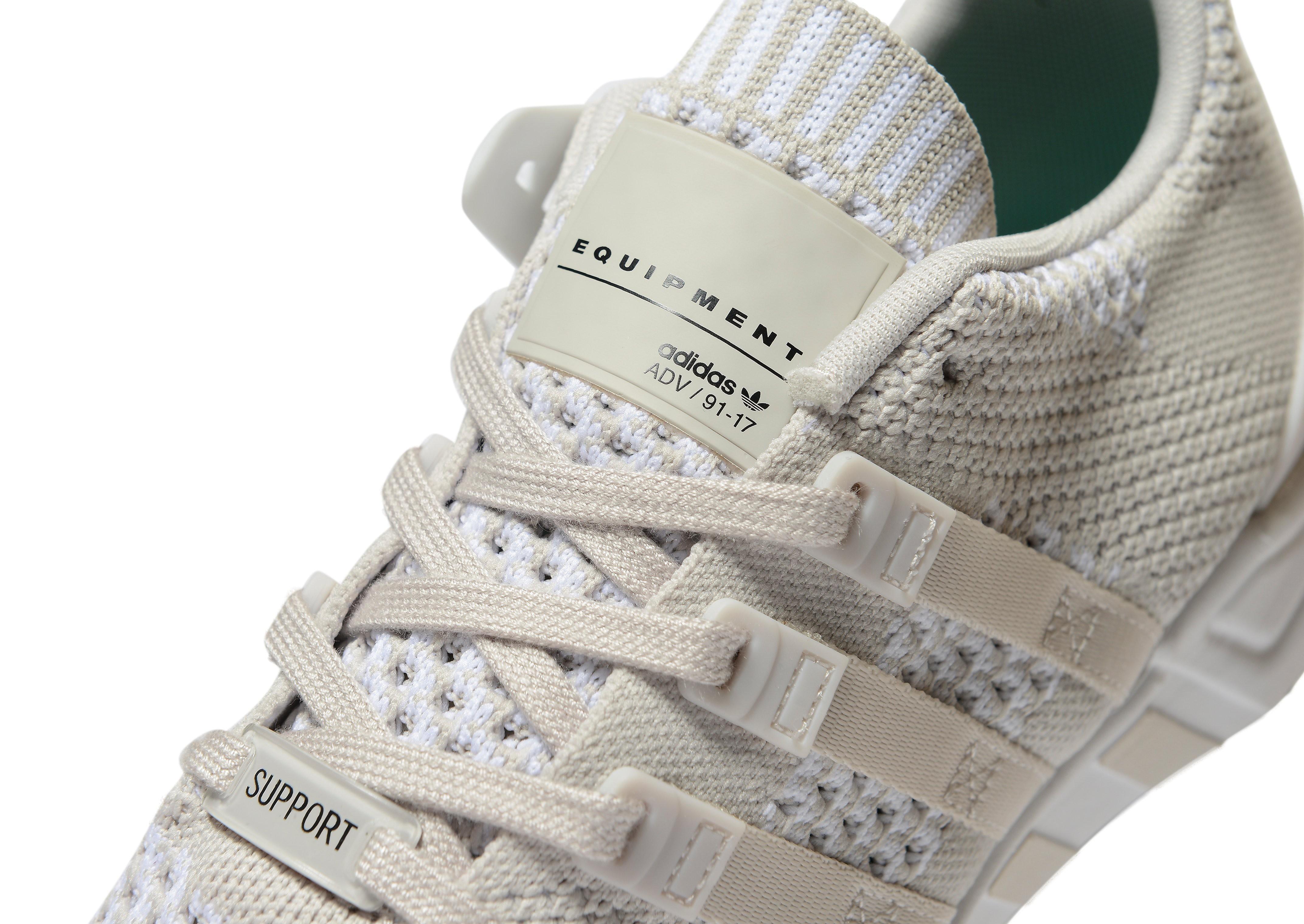 adidas Originals EQT Support RF Primeknit