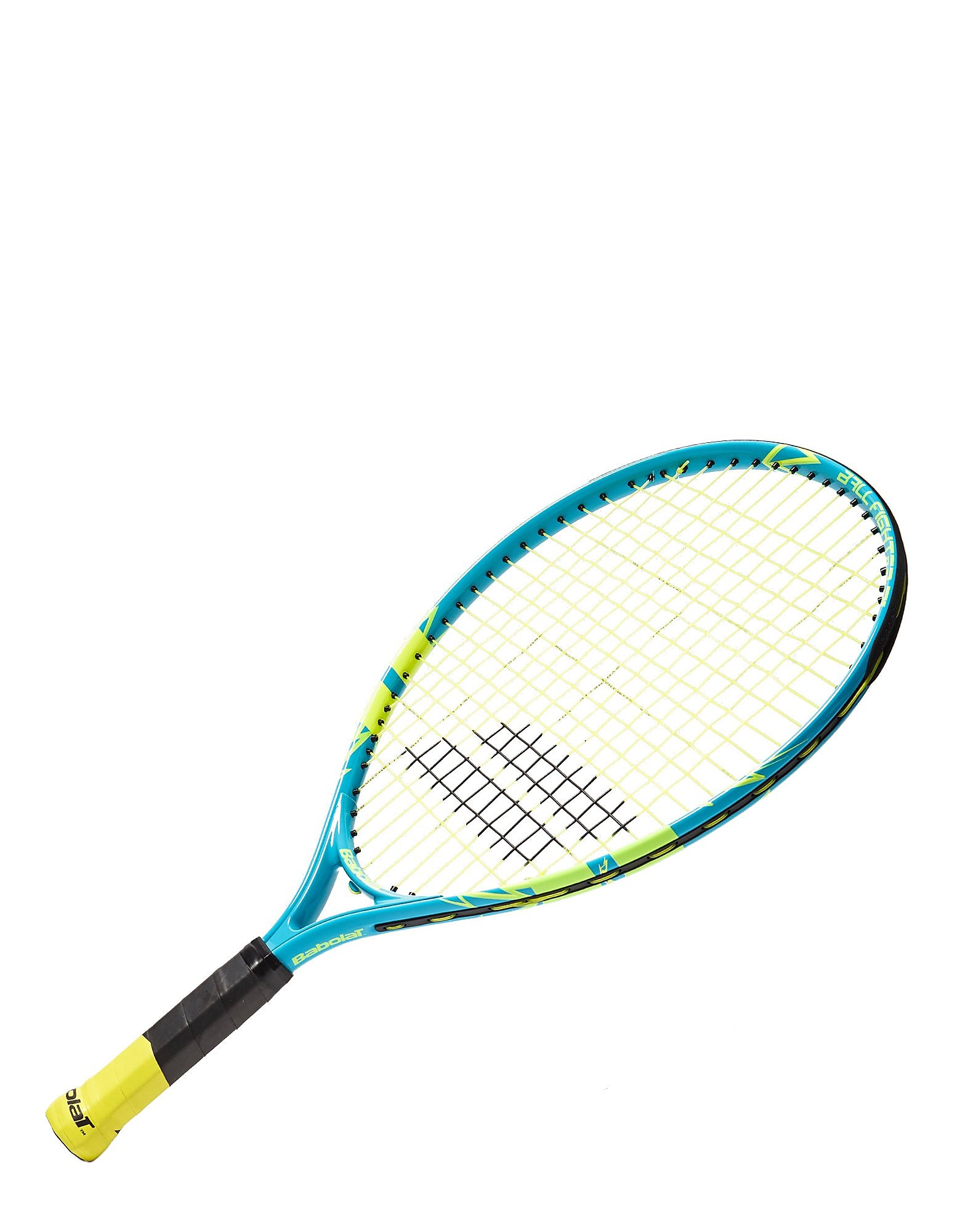 Babolat Ballfighter 21 Tennis Racket Junior