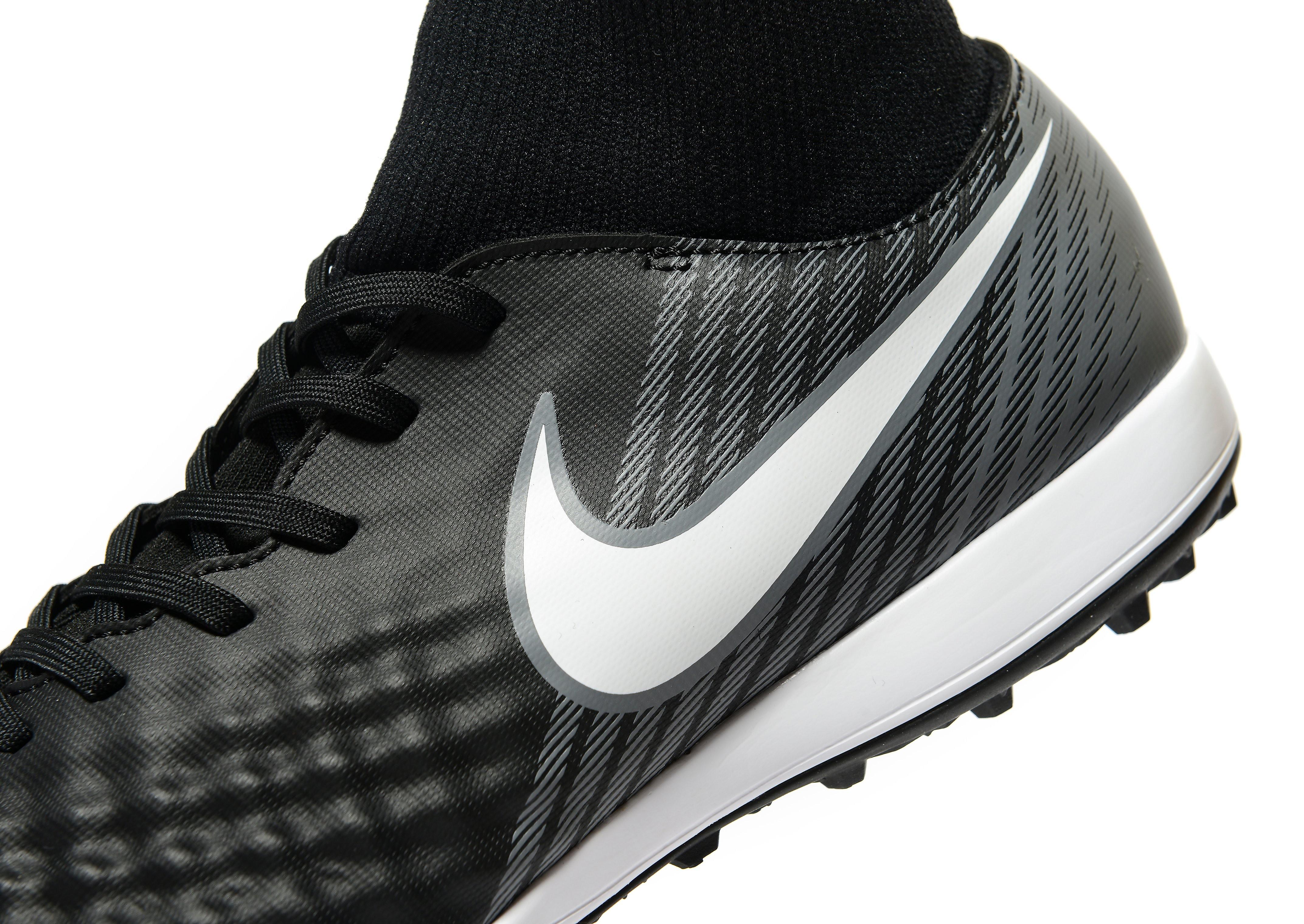 Nike Motion Blur Magista Onda Astro Turf