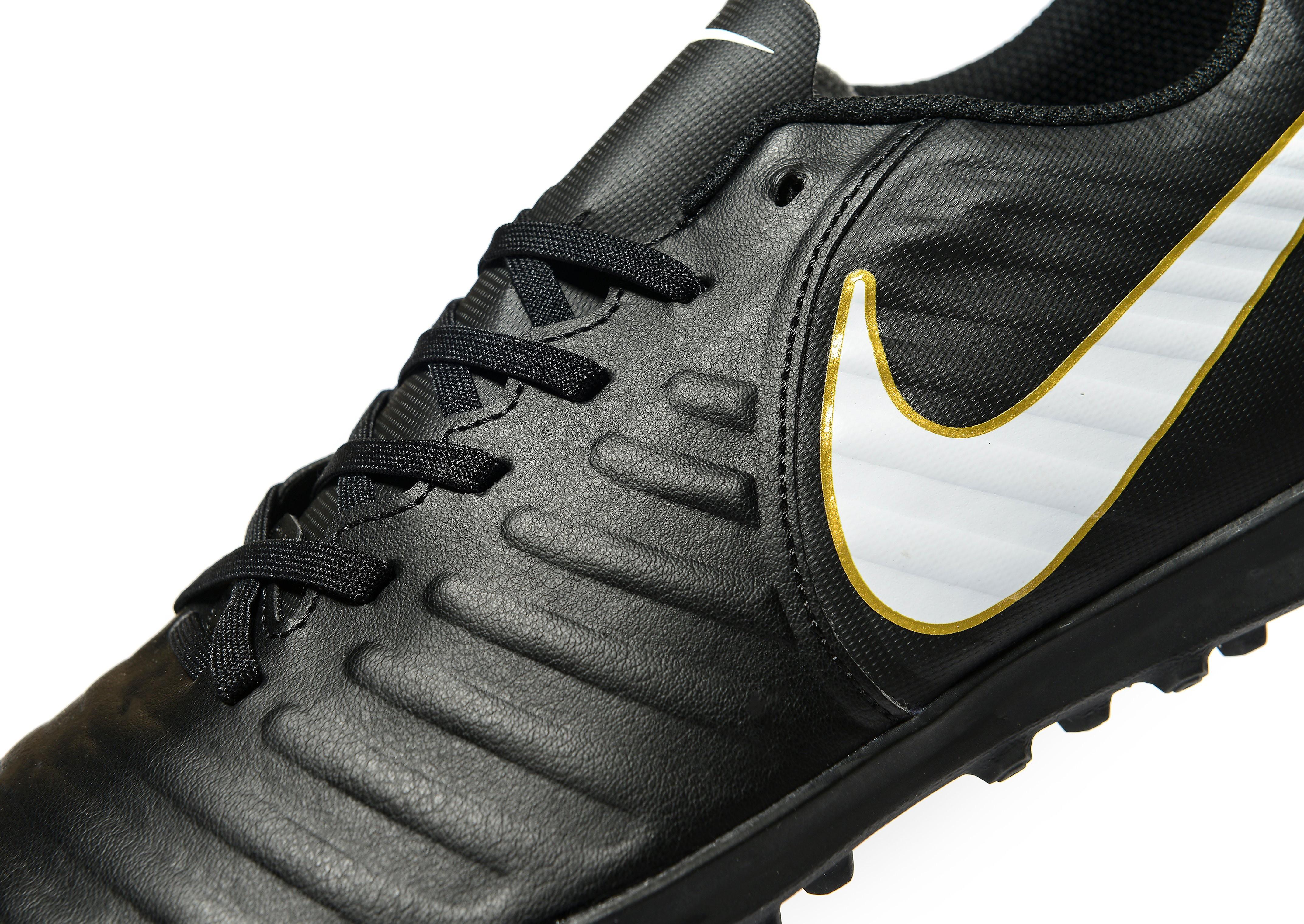 Nike Lock In Let Loose Tiempo Rio Turf