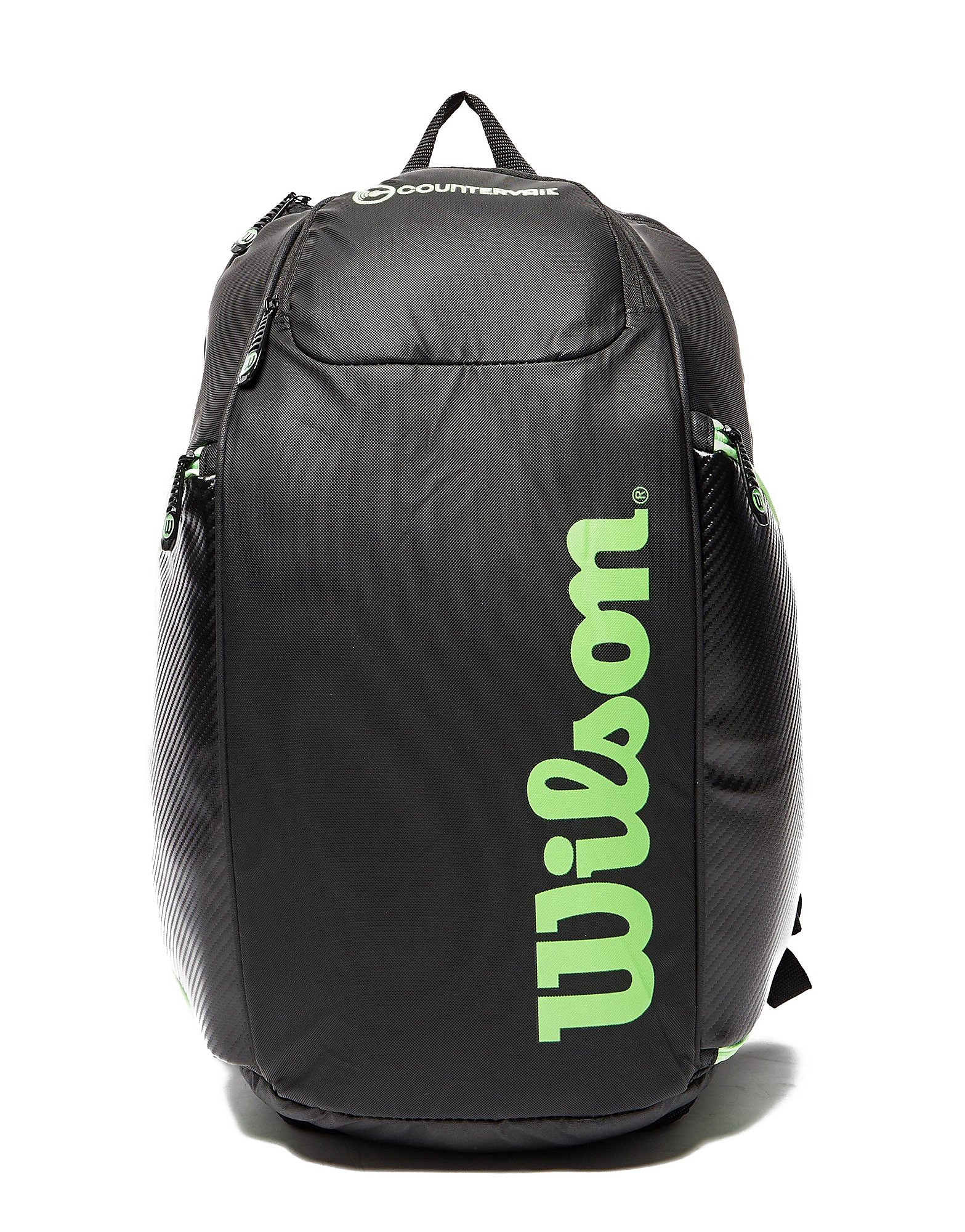 Wilson Vancouver Junior Tennis Backpack