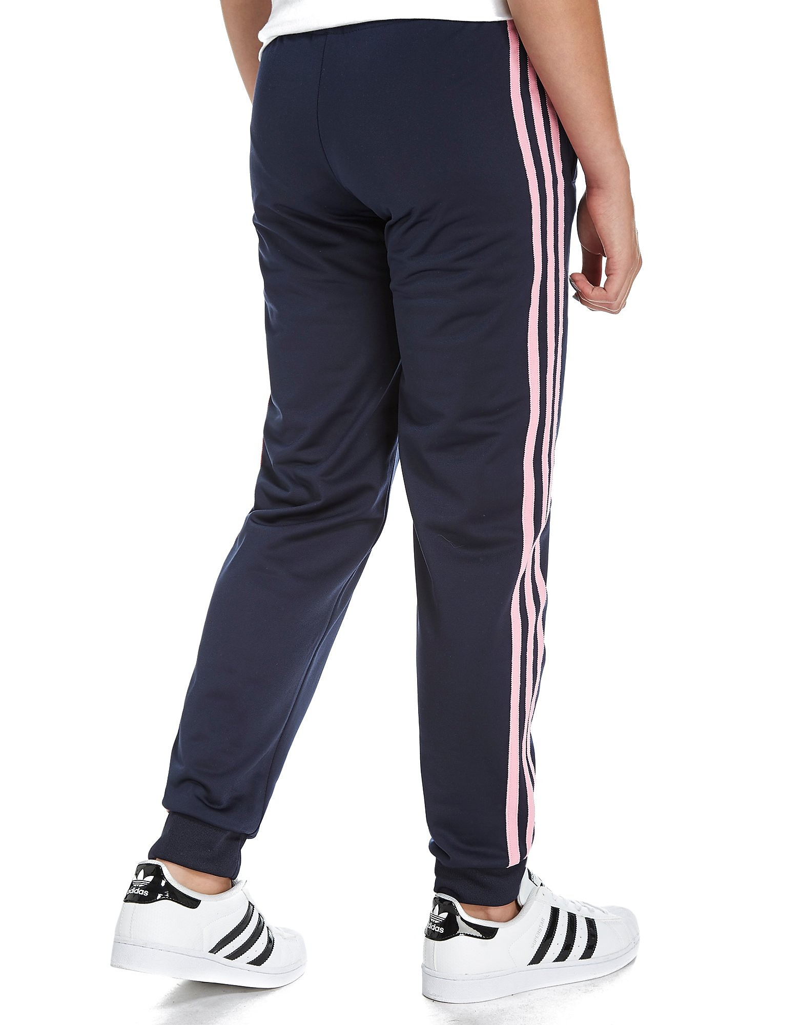adidas Originals Poly Pants Junior Fille