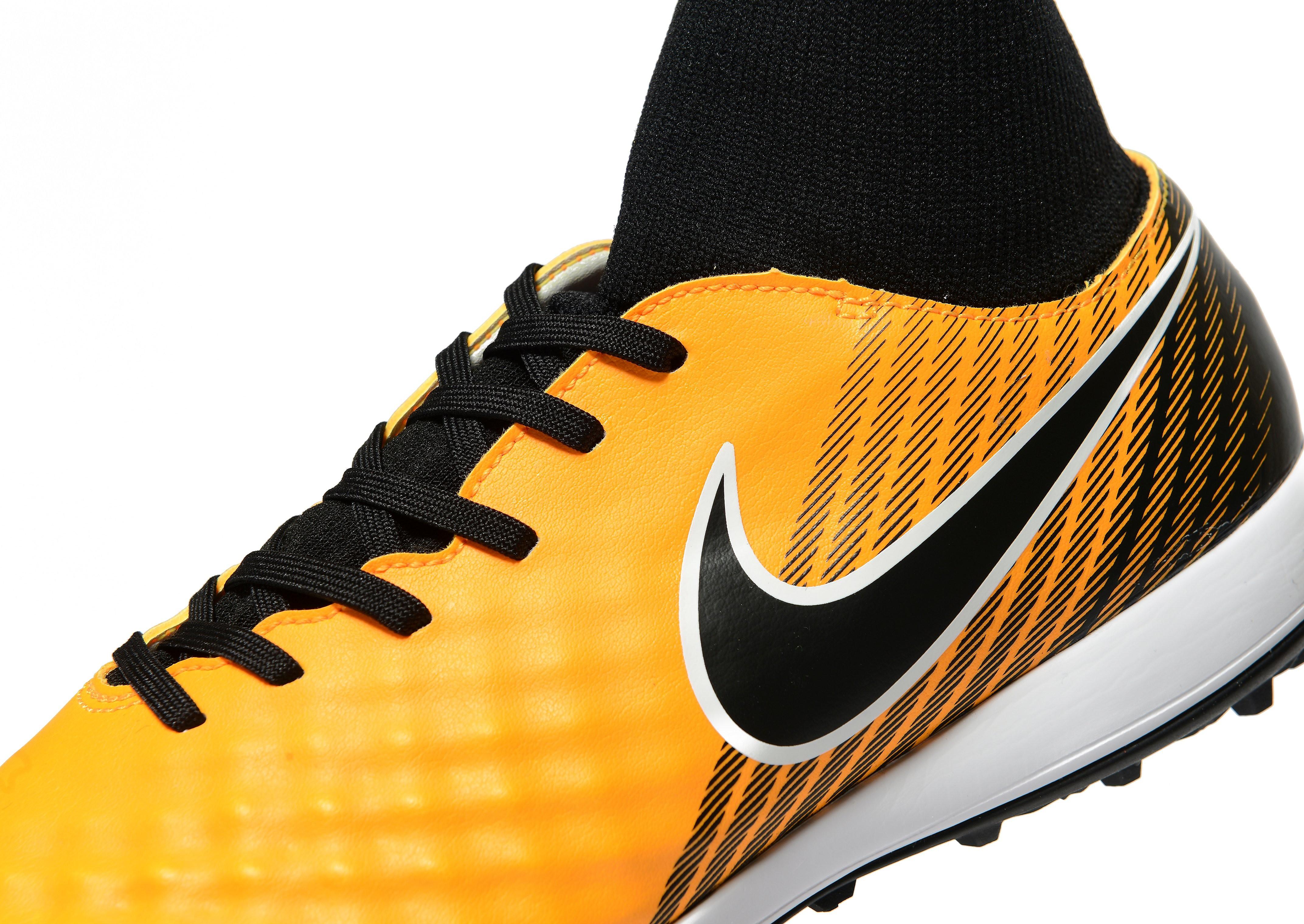 Nike Lock In Let Loose Magista Onda DF Turf