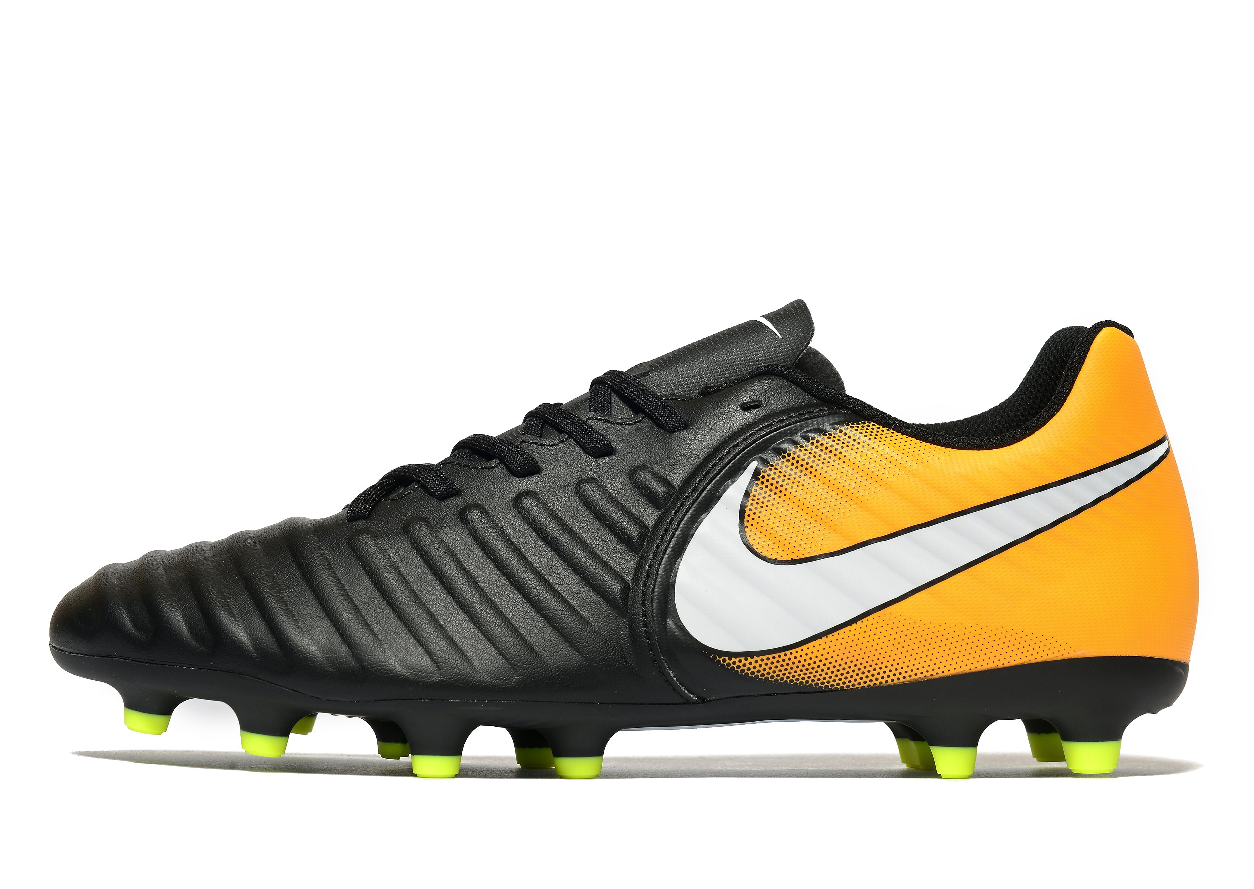 Nike Lock In Let Loose Tiempo Rio IV FG