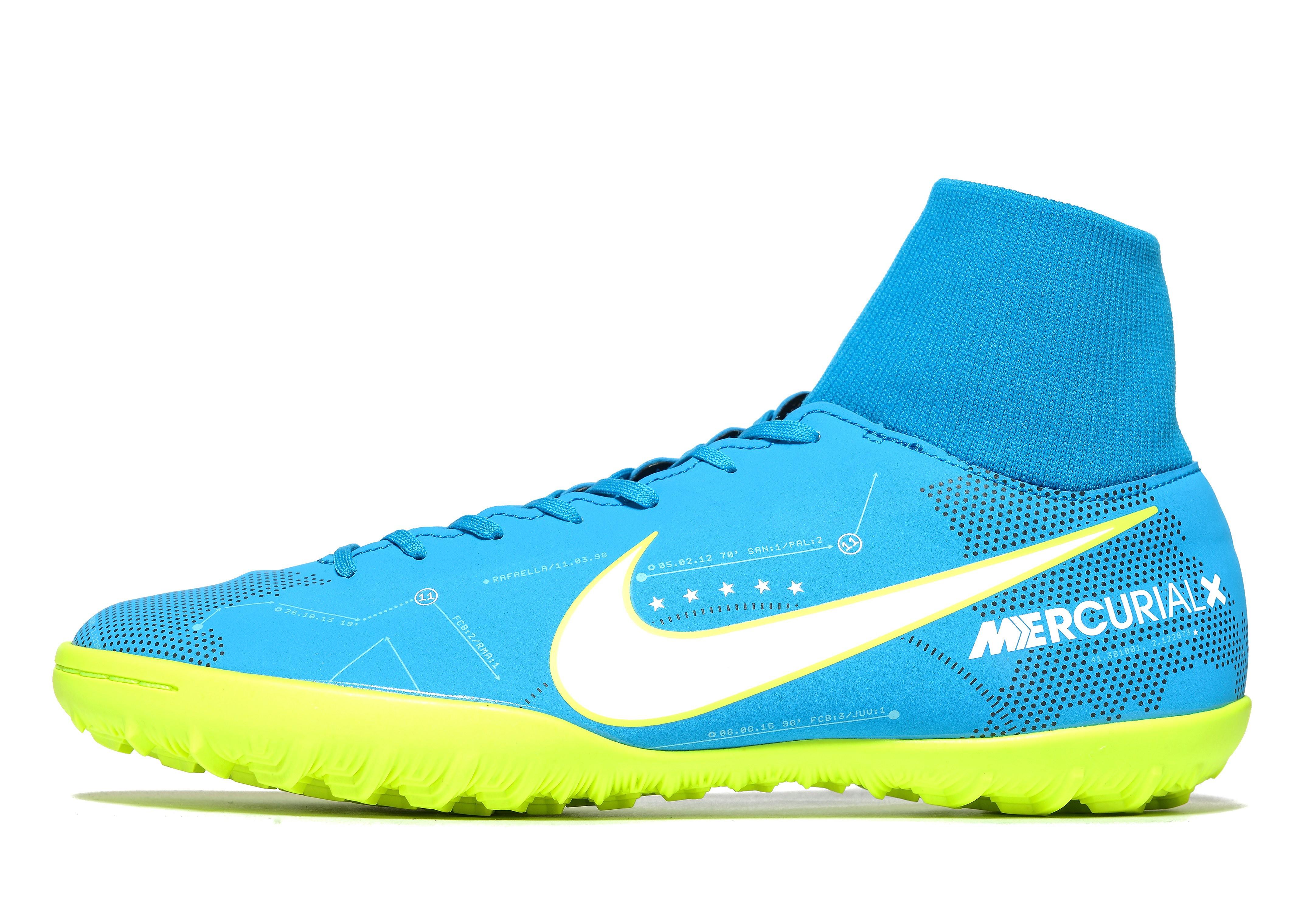 Nike Mercurial Victory Dynamic Fit Neymar Turf