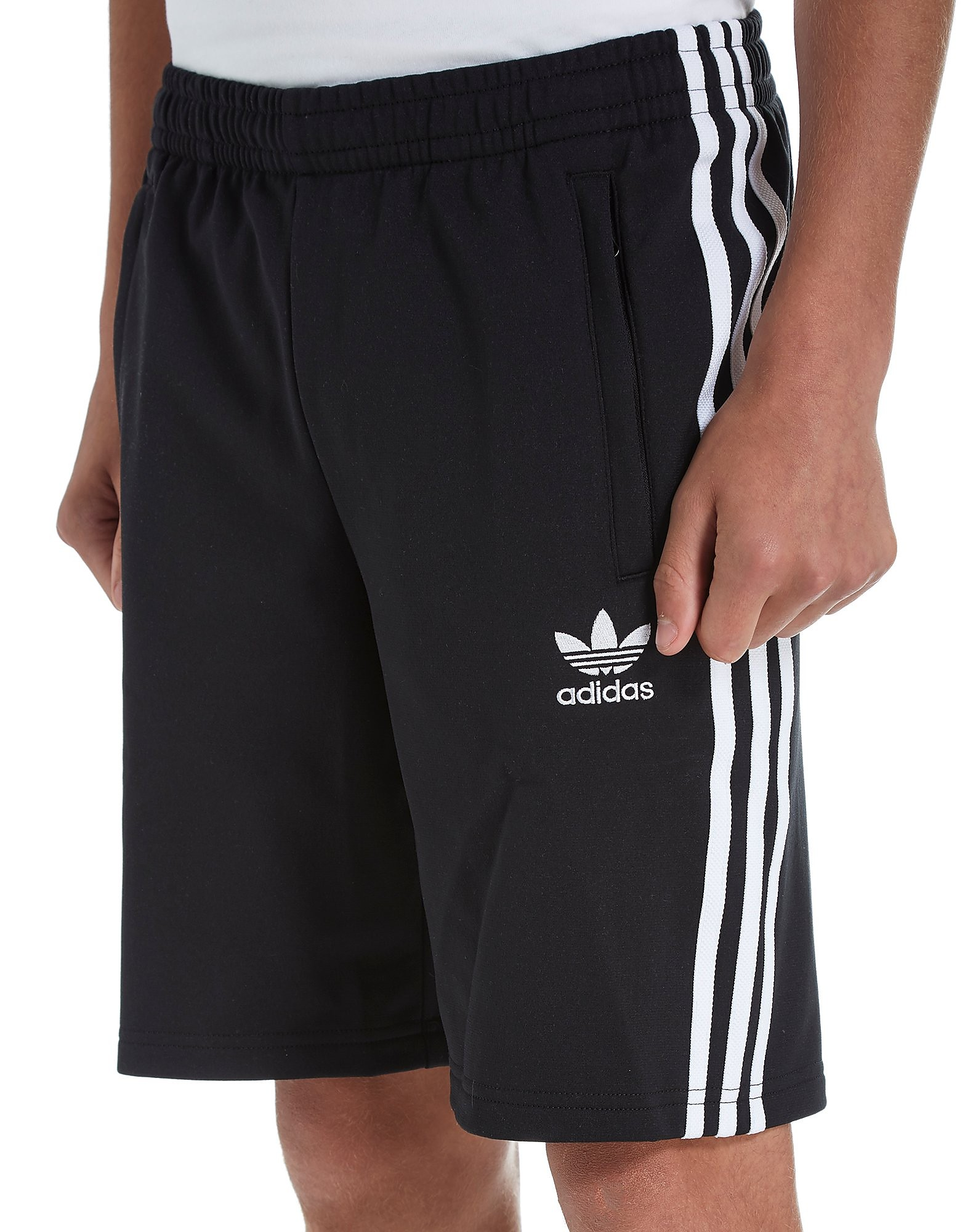 adidas Originals Short Poly Junior