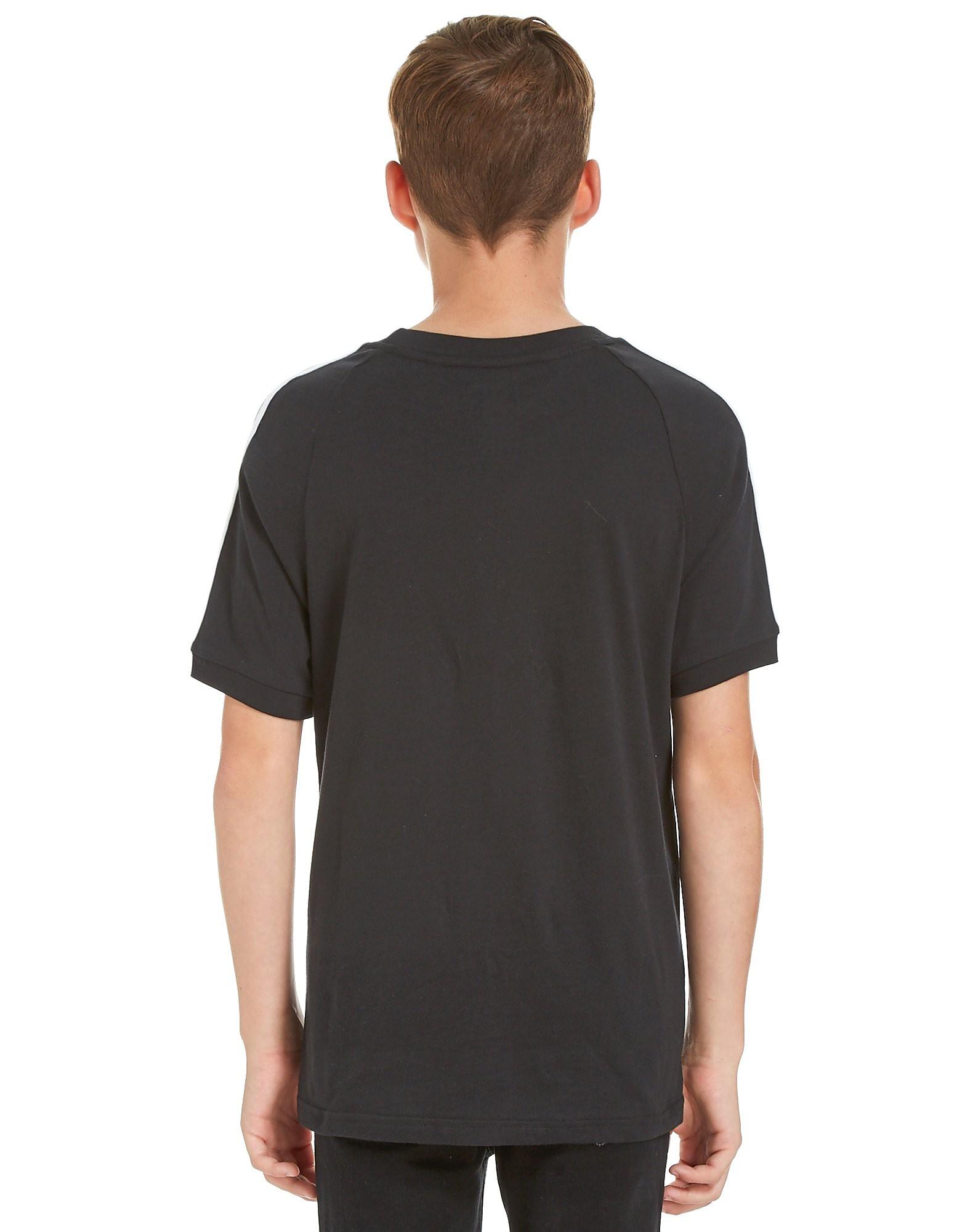 adidas Originals California T-Shirt Junior