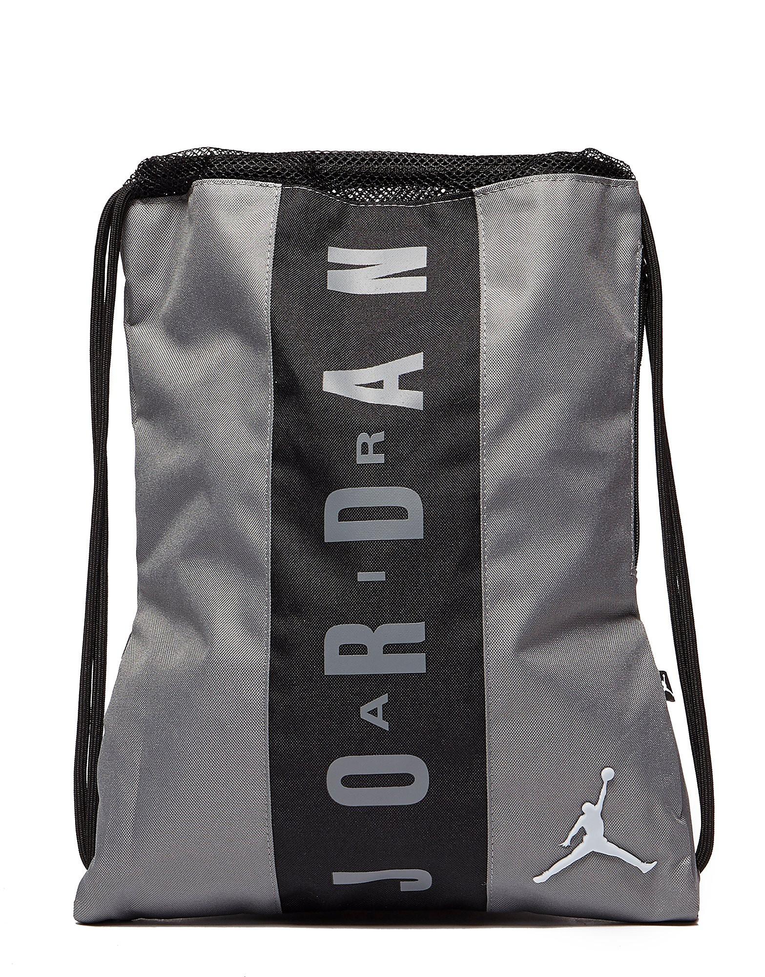 Jordan Daybreaker Sportbeutel