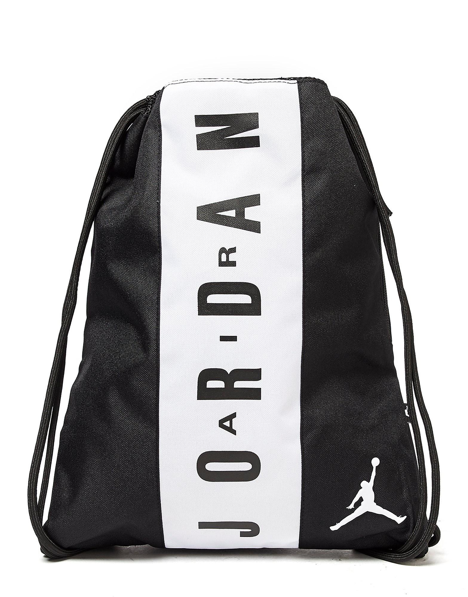 Jordan Bolsa de gimnasia Daybreaker