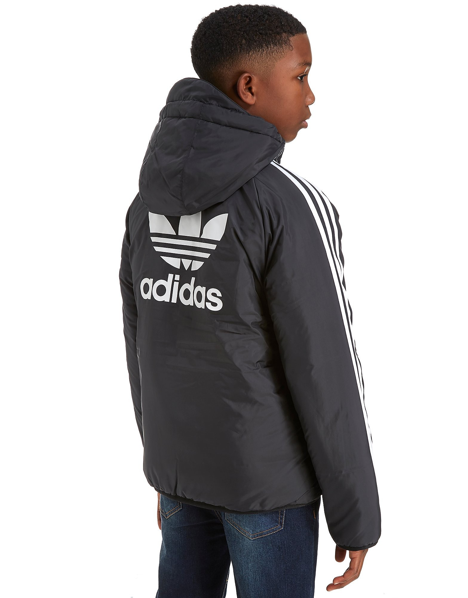 adidas Originals Original Padded Jacket