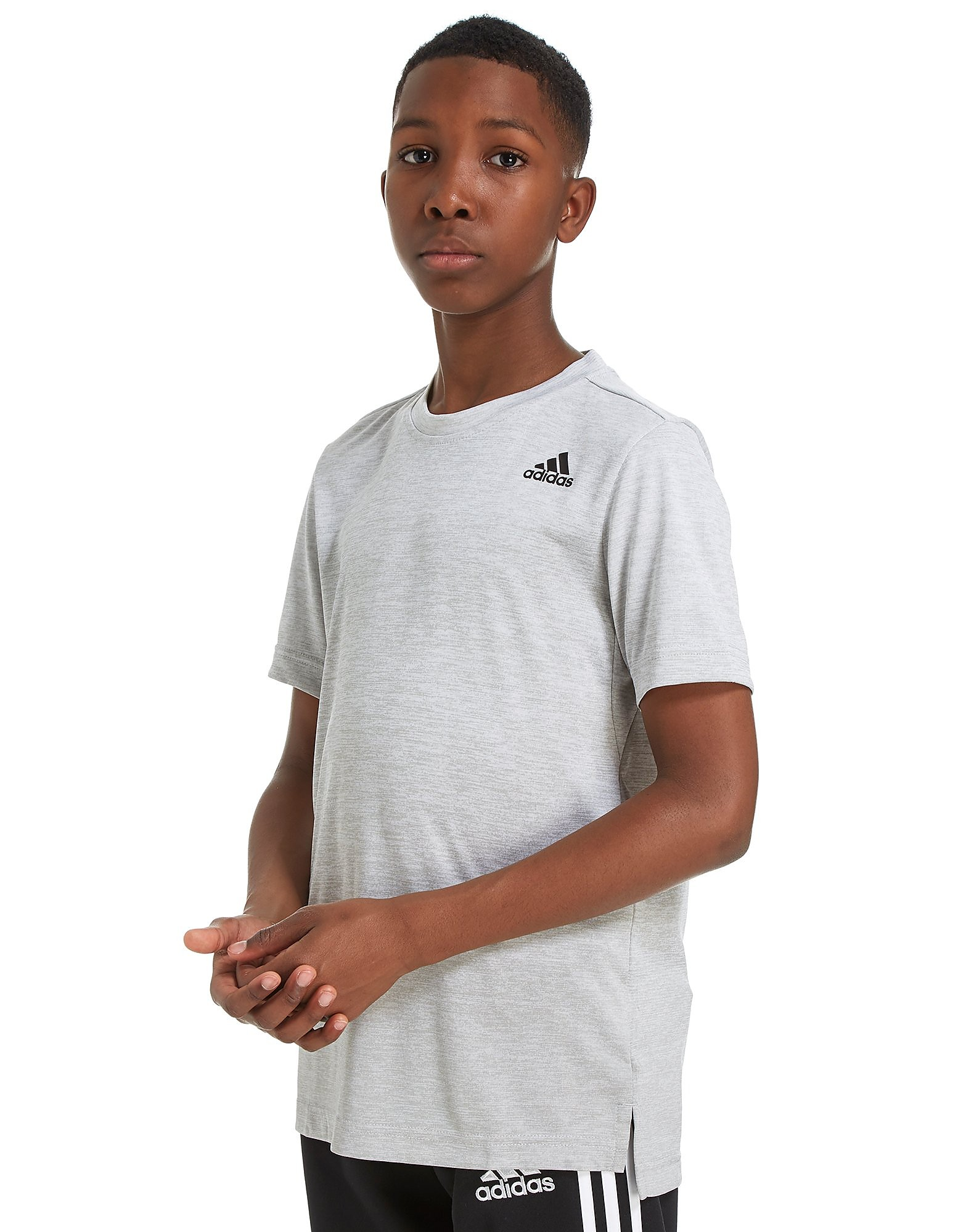 adidas Gradient T-shirt Junior