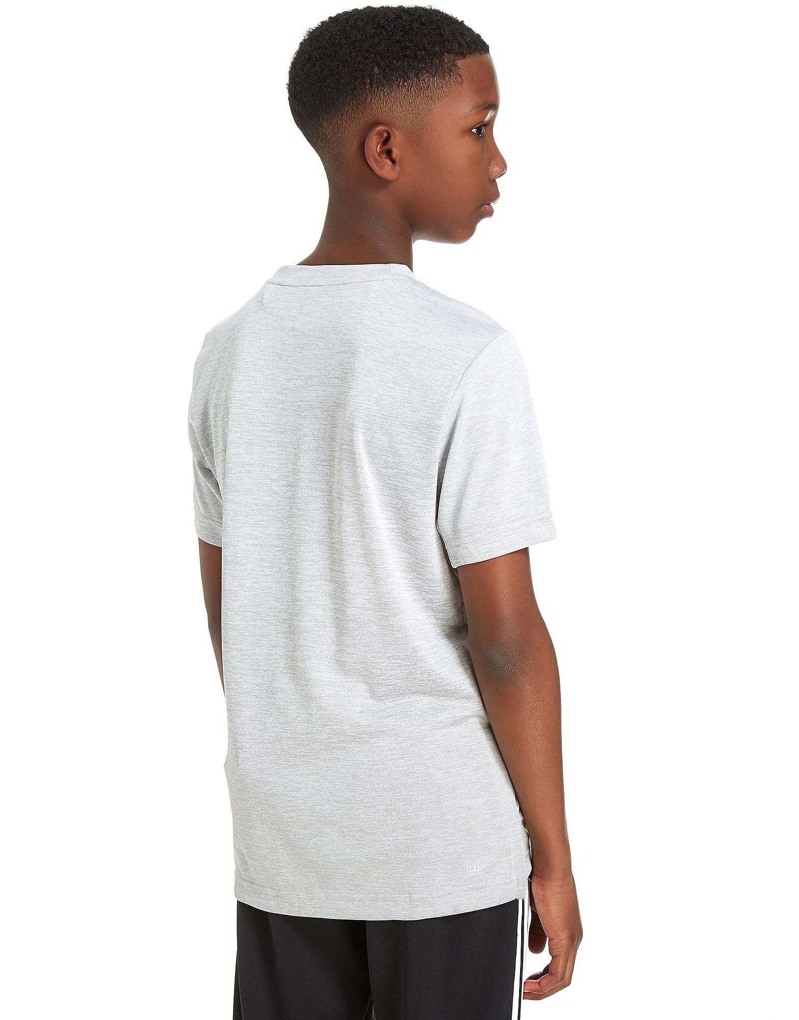 adidas Gradient T-Shirt Junior