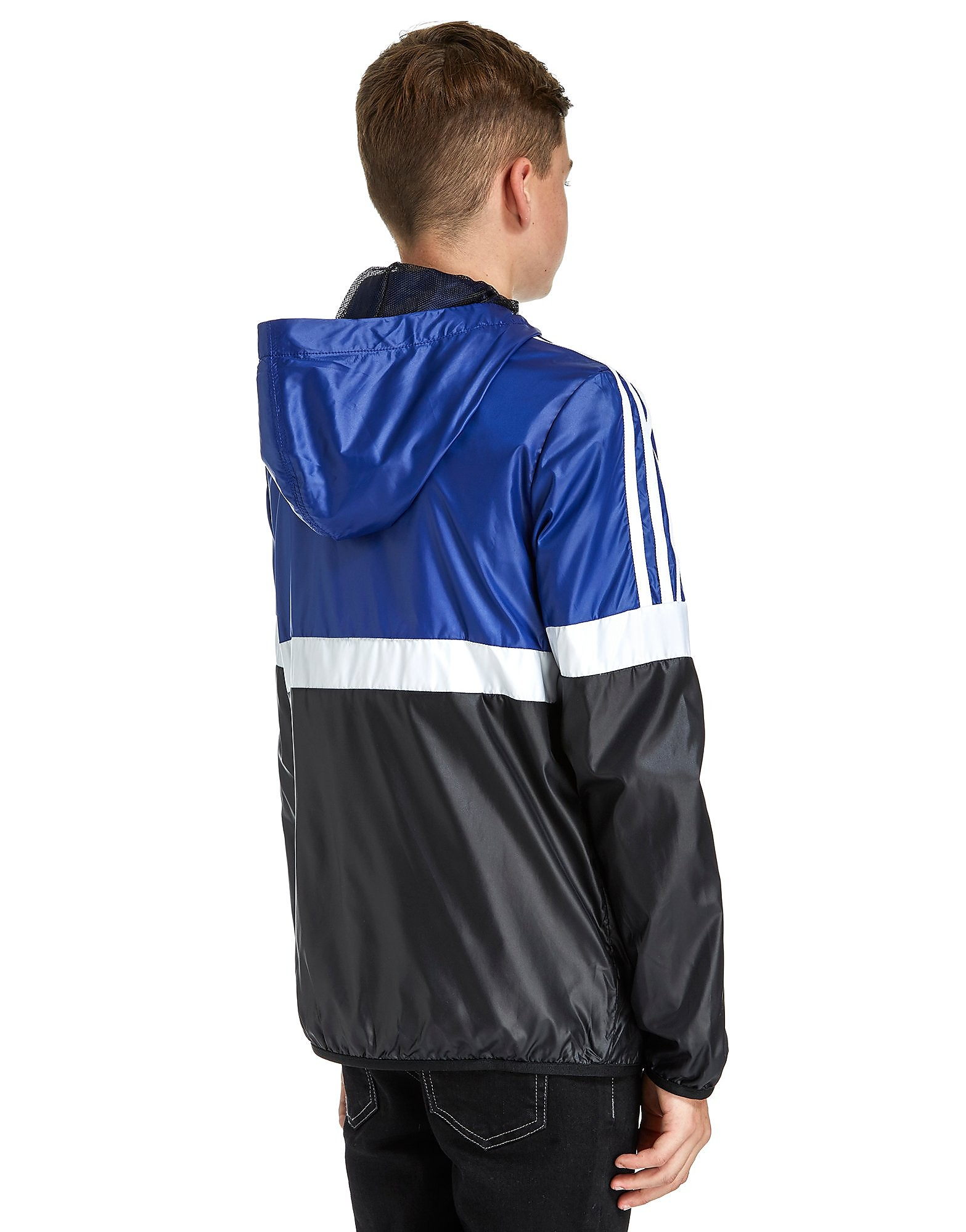 adidas Originals chaqueta Itasca Light júnior