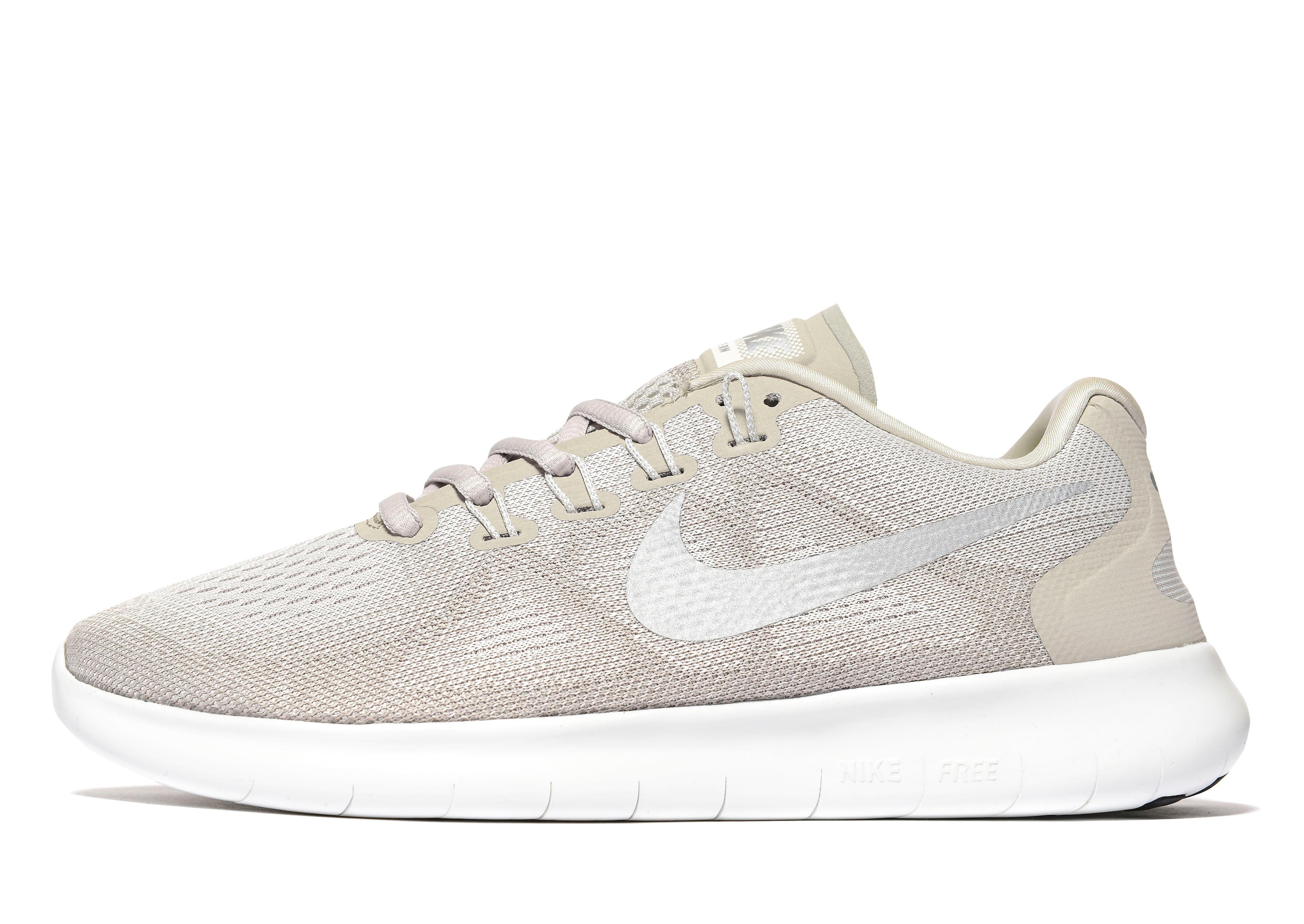 Nike Free RN 2017 Women's