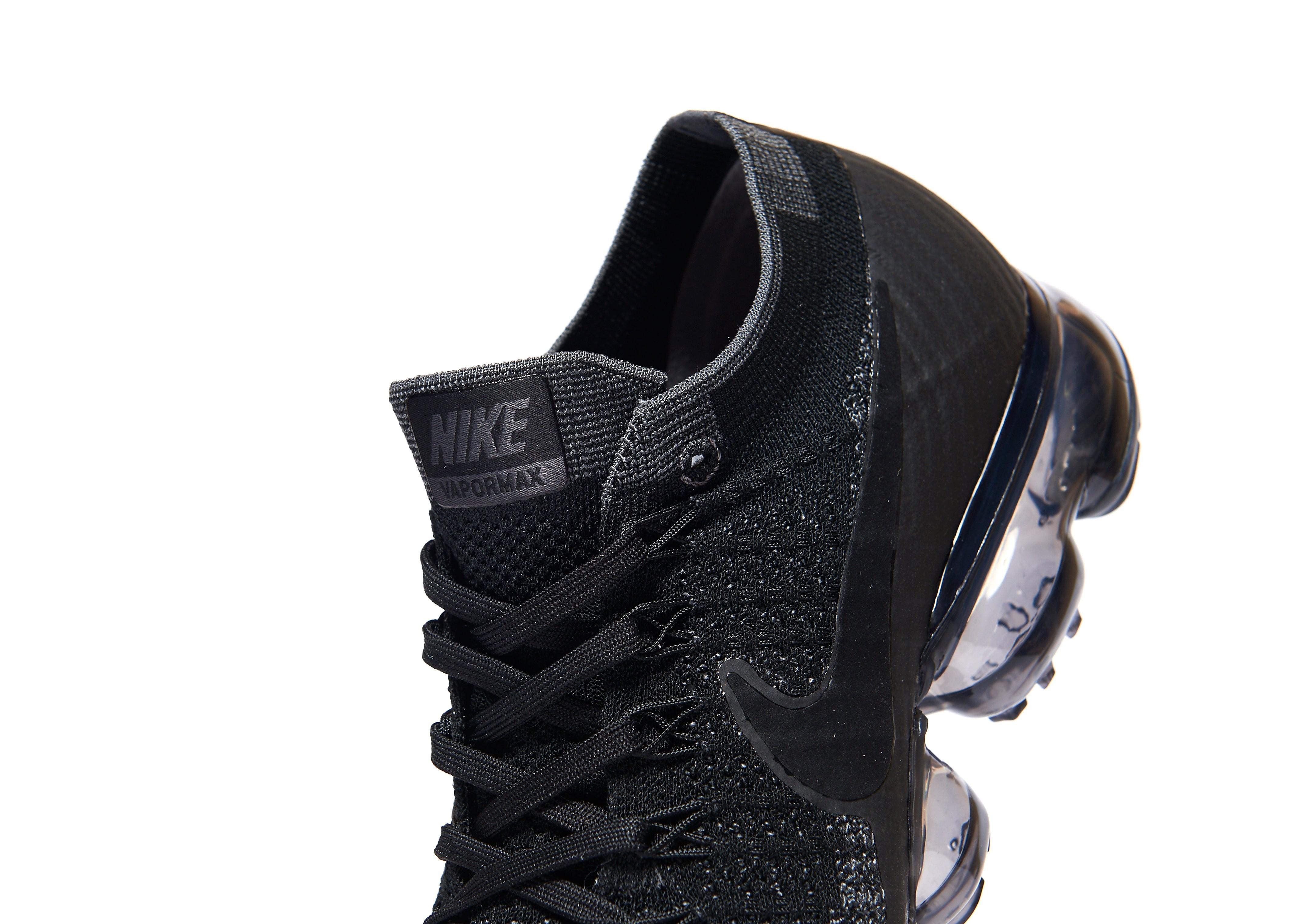 Nike Air VaporMax Flyknit Women's