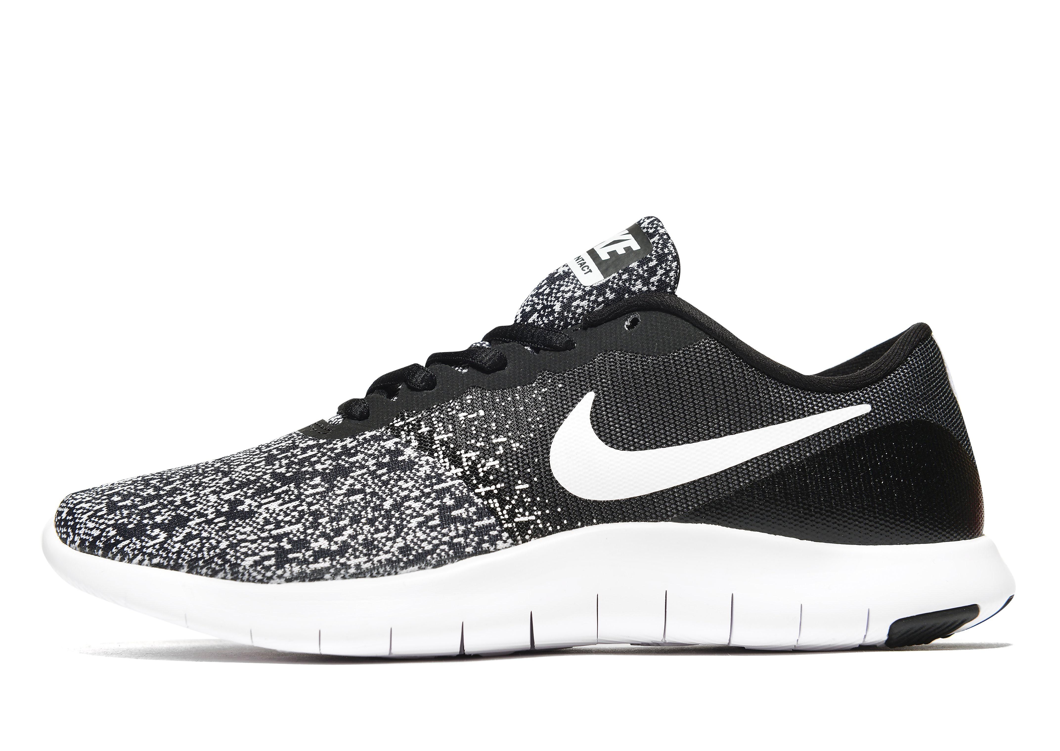 Nike Flex Contact Women's