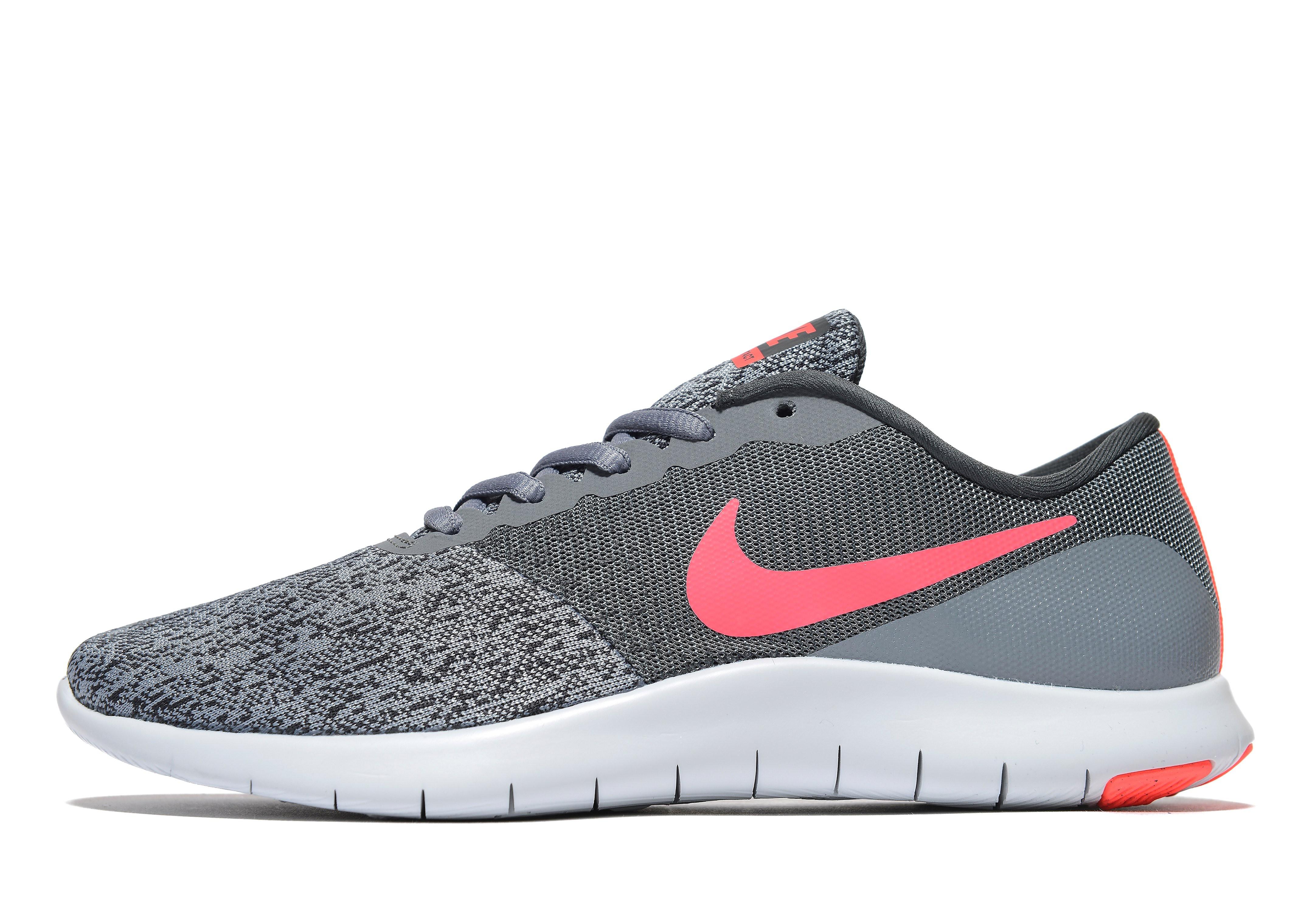 Nike Kvinders Flex Contact