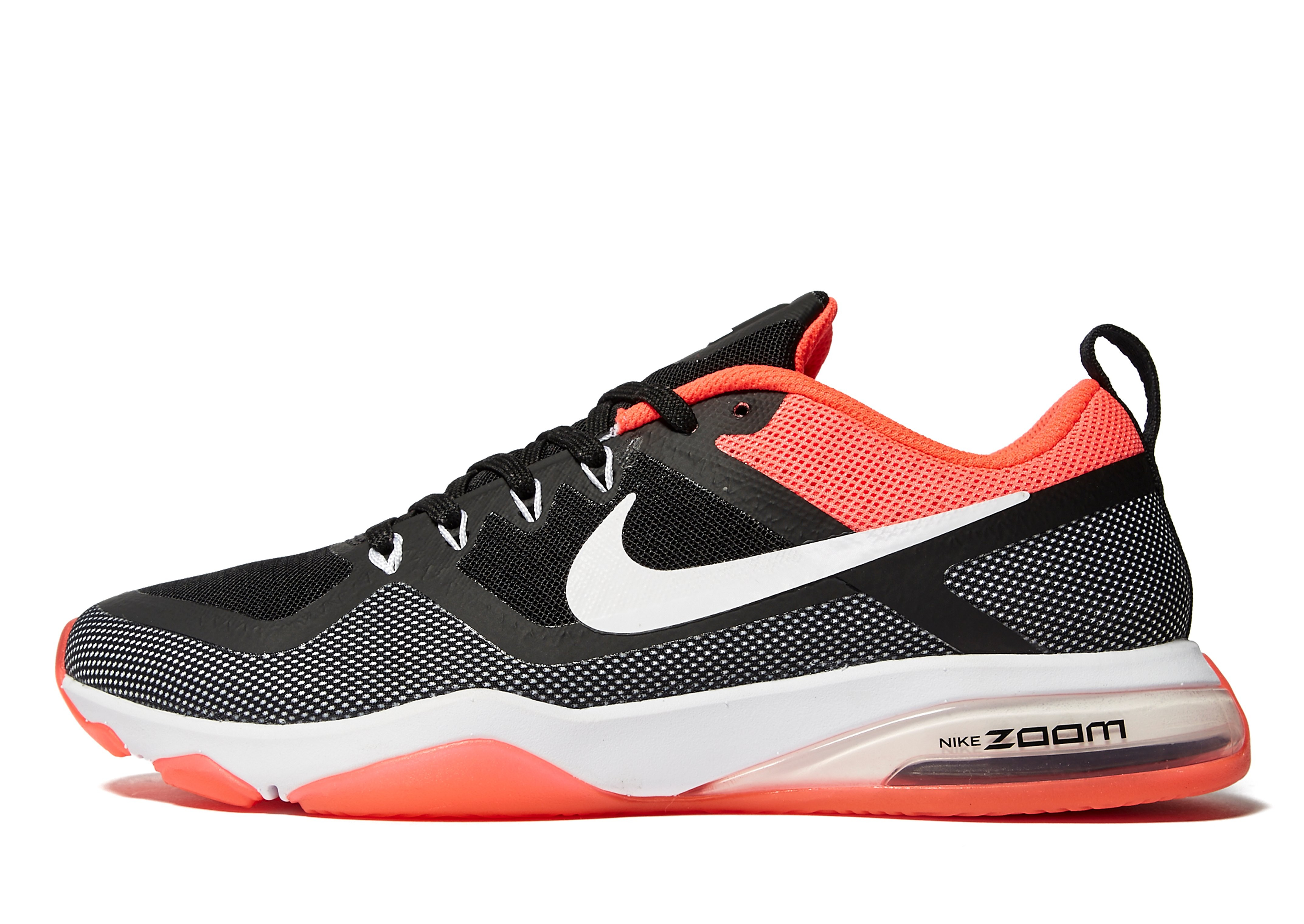 Nike Zoom Fitness Women's