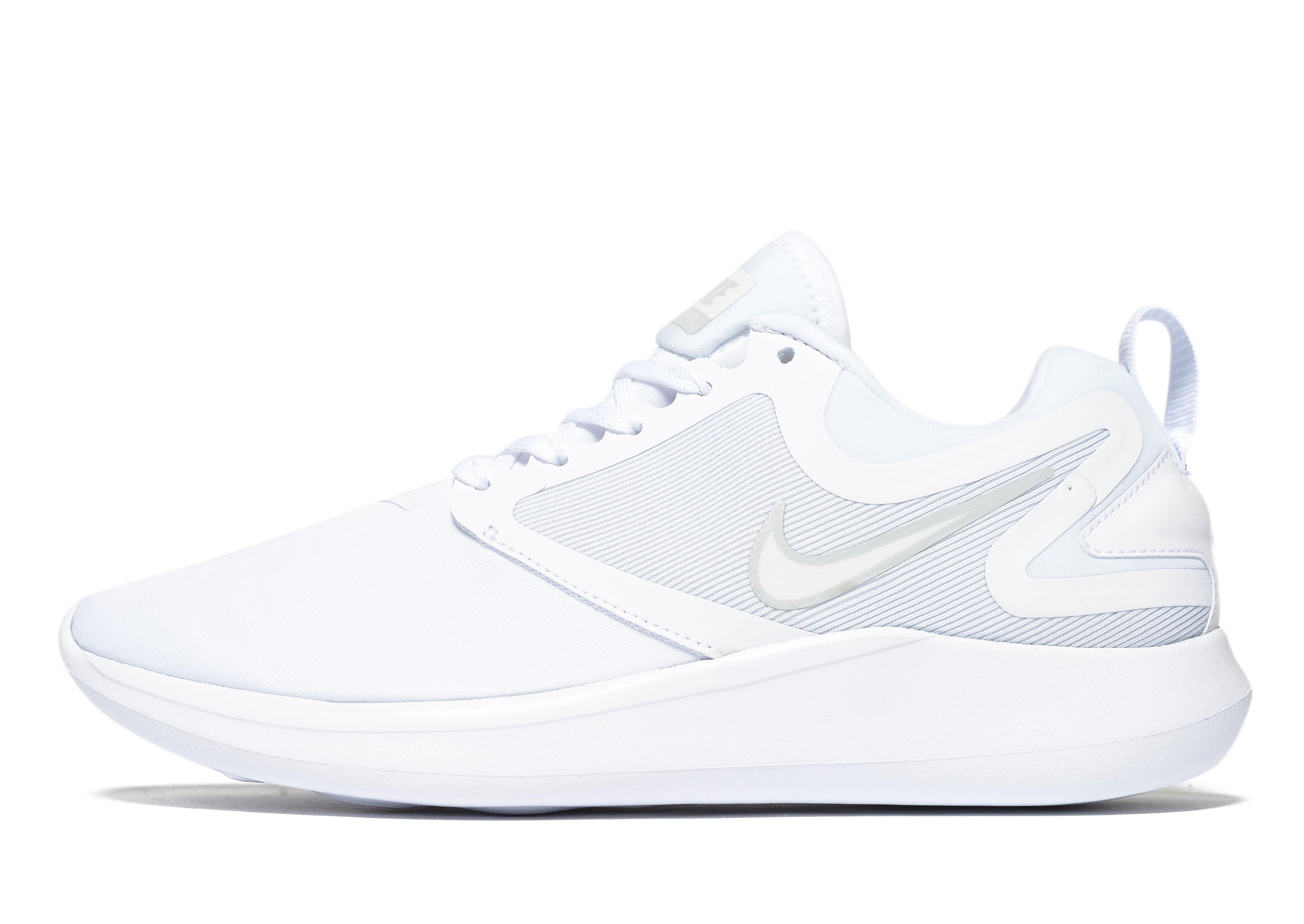 Nike Lunar Solo Run Women's
