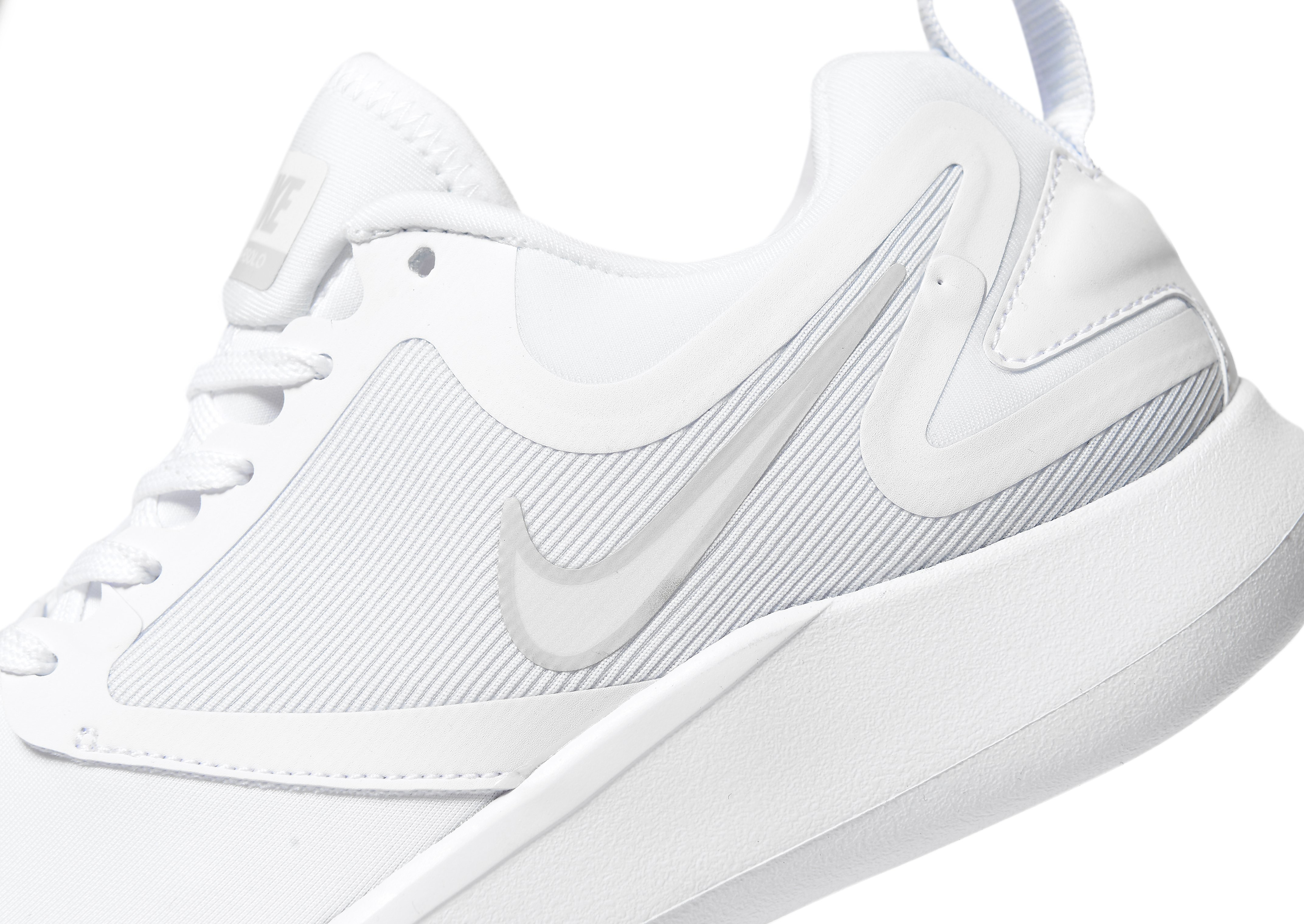 Nike Lunar Solo Run Women's