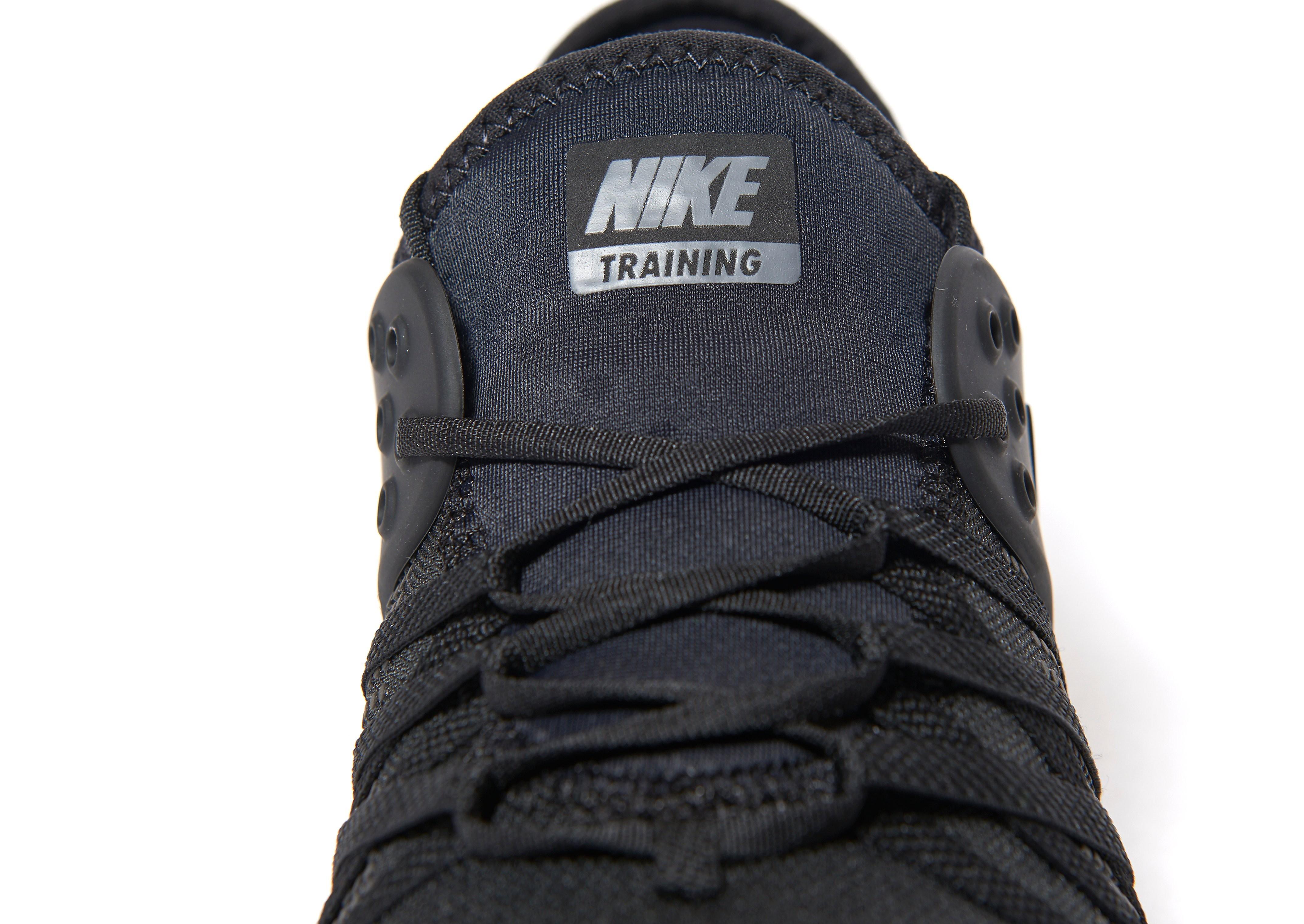 Nike Free TR 7 Women's
