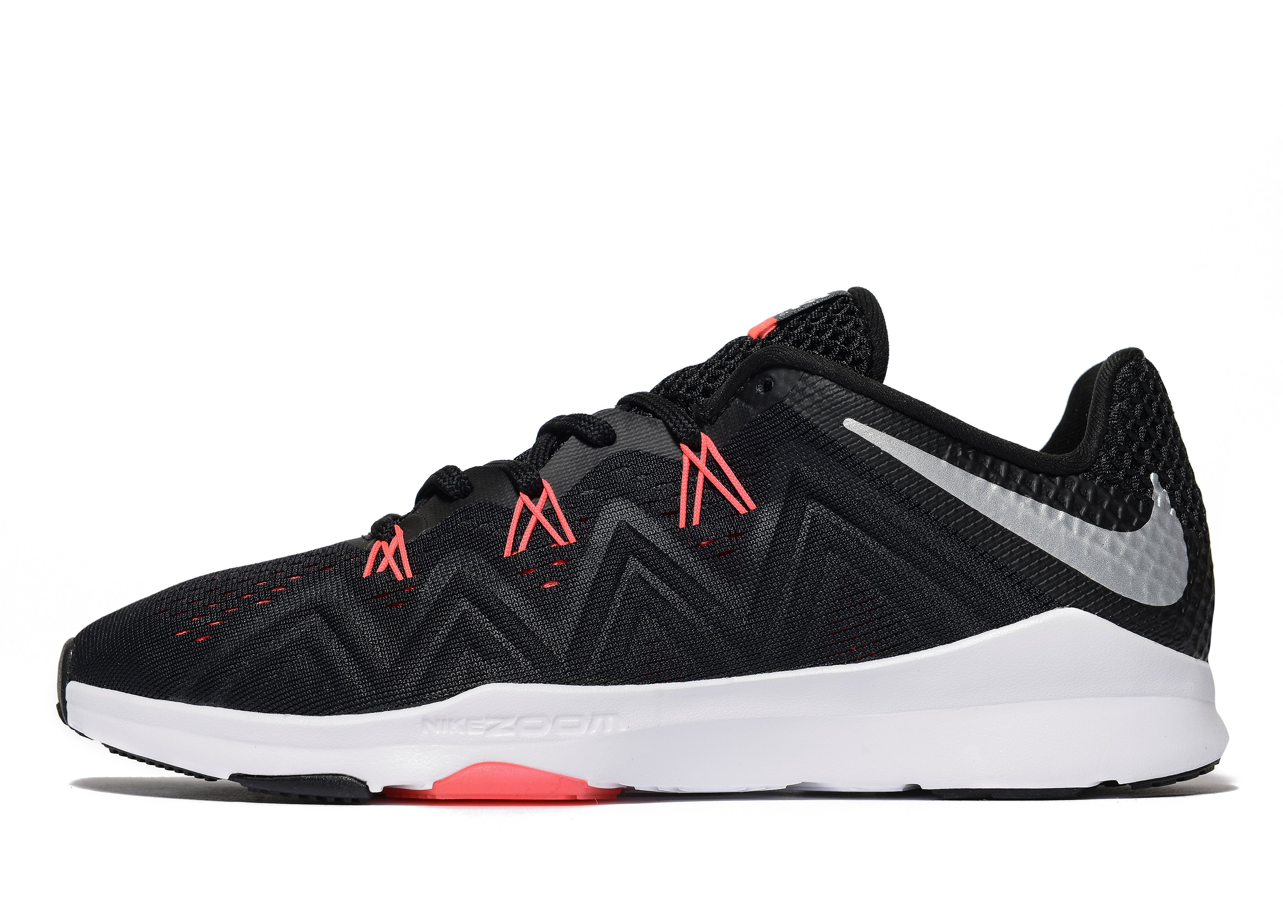 Nike Air Zoom Condition Women's