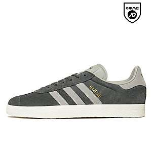 adidas Originals Chaussures Homme Homme | JD Sports
