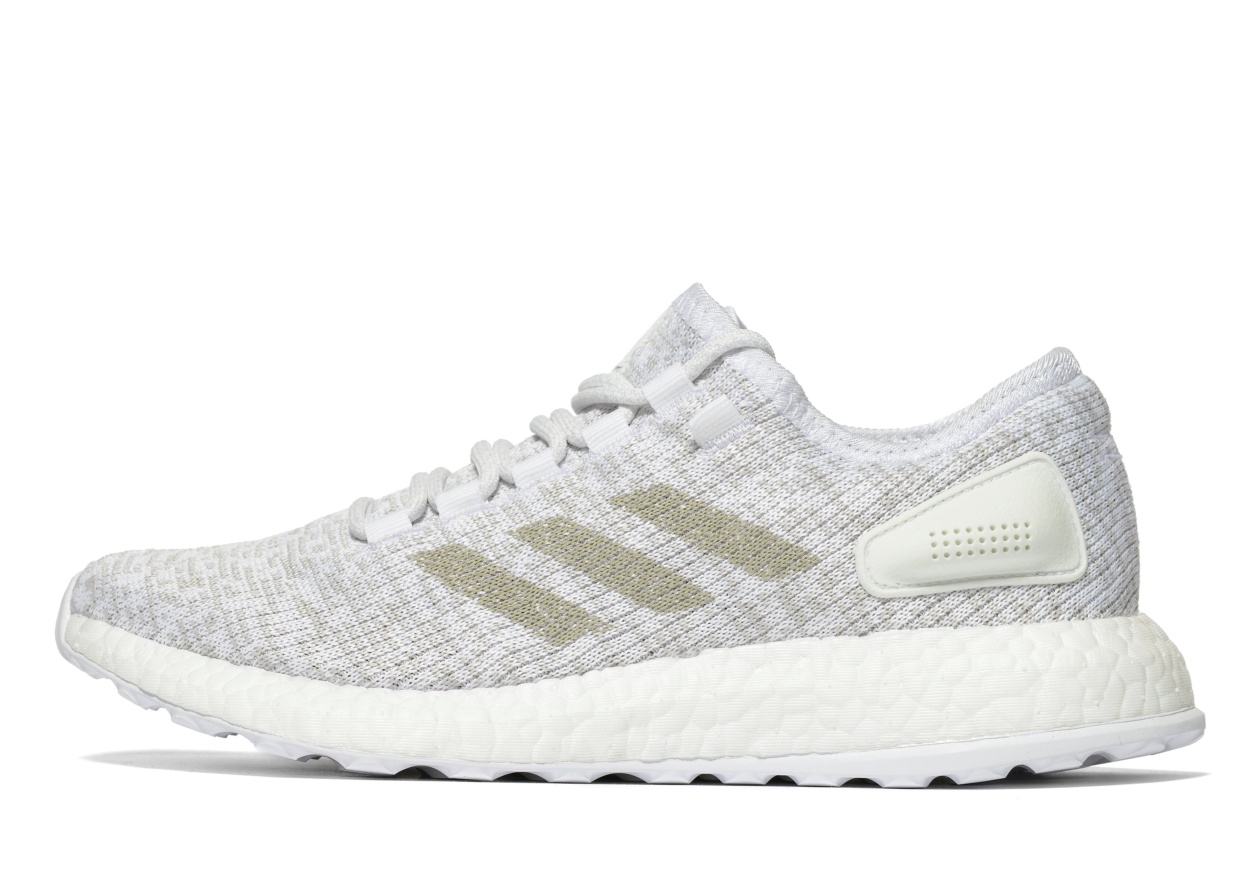 adidas Pure Boost Women's